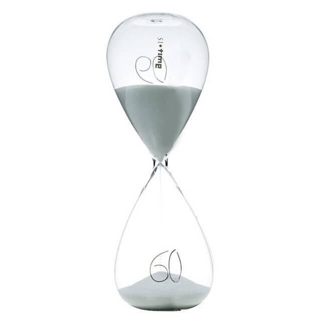 Часы Seletti 15575475 от Cosmorelax