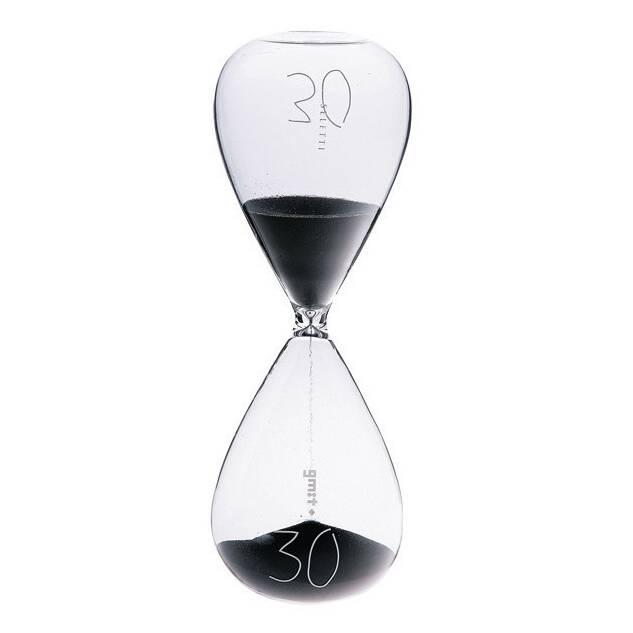 Часы Seletti 15575704 от Cosmorelax