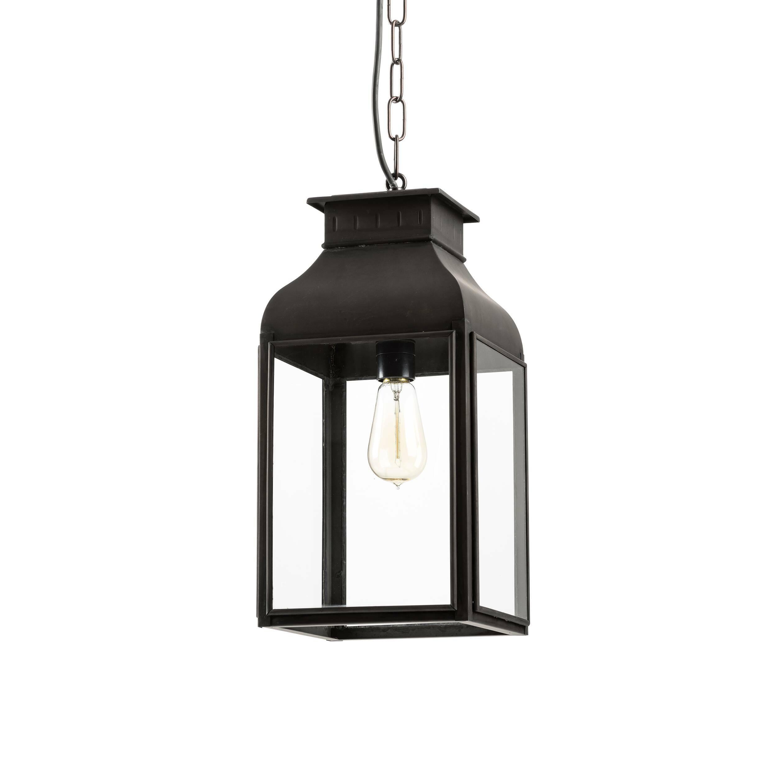 Подвесной светильник Lantern светильник подвесной lantern presidential s