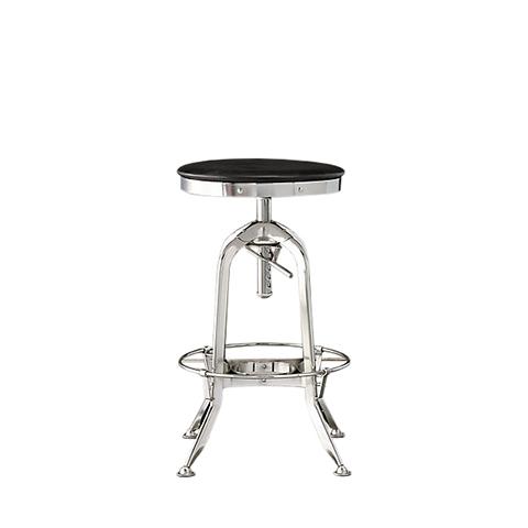 Барный стул RESTORATION HARDWARE 14766920 от Cosmorelax