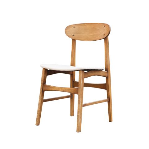Стул Скандинавия (SE-2837-oak/FB-135)Интерьерные<br>ROOMERS – это особенная коллекция, воплощение всего самого лучшего, модного и новаторского в мире дизайнерской мебели, предметов декора и стильных аксессуаров. Интерьерные решения от ROOMERS – всегда актуальны, более того, они - на острие моды. Коллекции ROOMERS тщательно отбираются и обновляются дважды в год специально для вас.<br><br>stock: 5<br>Высота: 81<br>Ширина: 49<br>Материал: каркас массив дуба, обивка лен<br>Цвет: natural oak/beige<br>Длина: 45<br>Ширина: 49<br>Высота: 81<br>Длина: 45