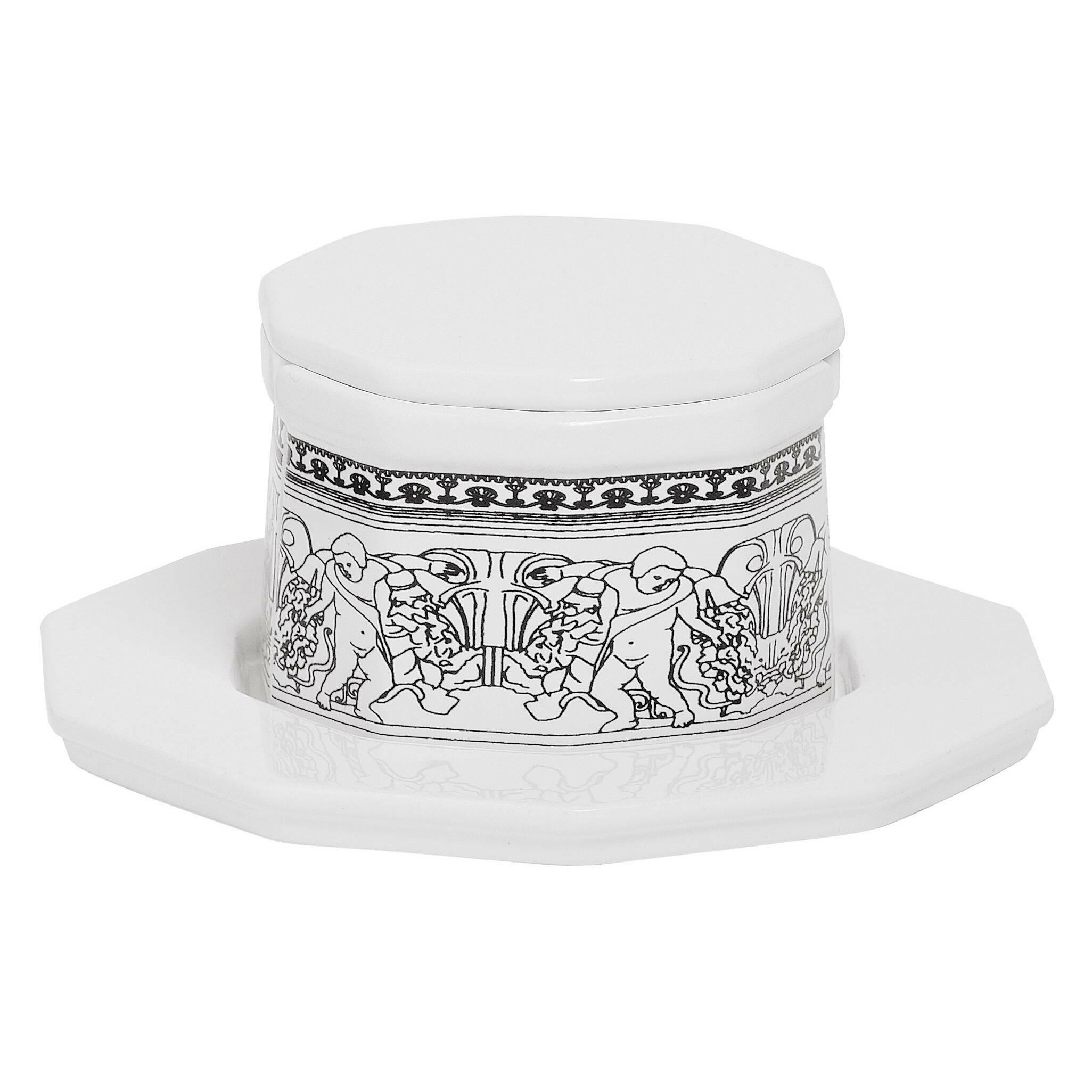 Посуда Seletti 15575725 от Cosmorelax