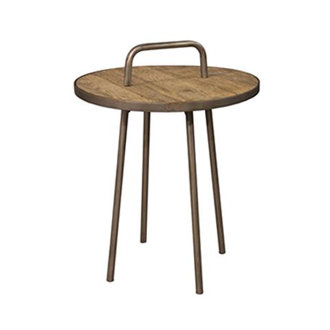 Стол приставной Физер (FDT15272)Кофейные столики<br>ROOMERS – это особенная коллекция, воплощение всего самого лучшего, модного и новаторского в мире дизайнерской мебели, предметов декора и стильных аксессуаров. Интерьерные решения от ROOMERS – всегда актуальны, более того, они - на острие моды. Коллекции ROOMERS тщательно отбираются и обновляются дважды в год специально для вас.<br><br>stock: 6<br>Ширина: 50<br>Материал: массив дуба, металл<br>Цвет: natural oak/grey<br>Длина: 65<br>Длина: 65<br>Ширина: 50