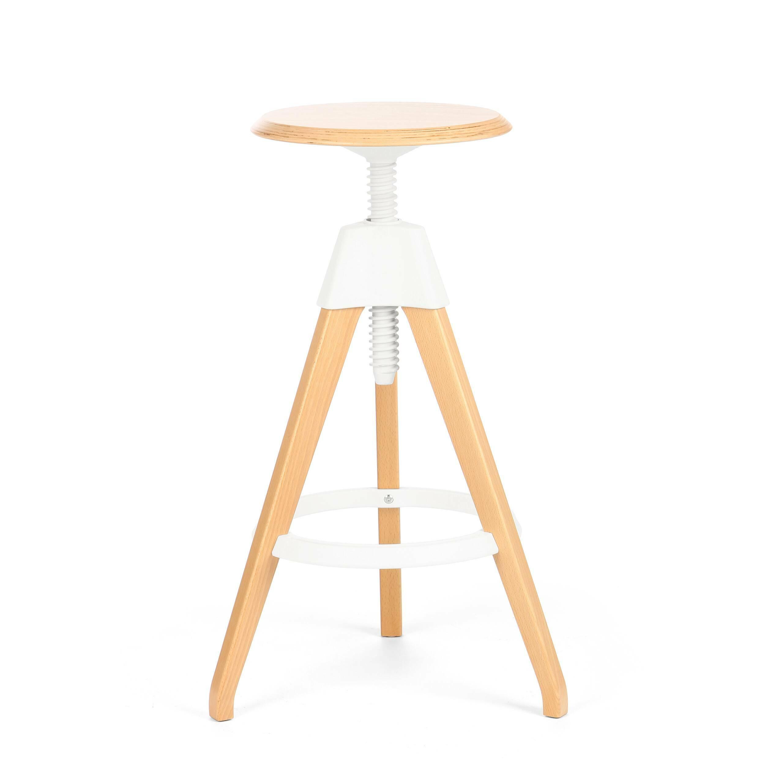 Барный стул Jerry стул барный cosmo cherner