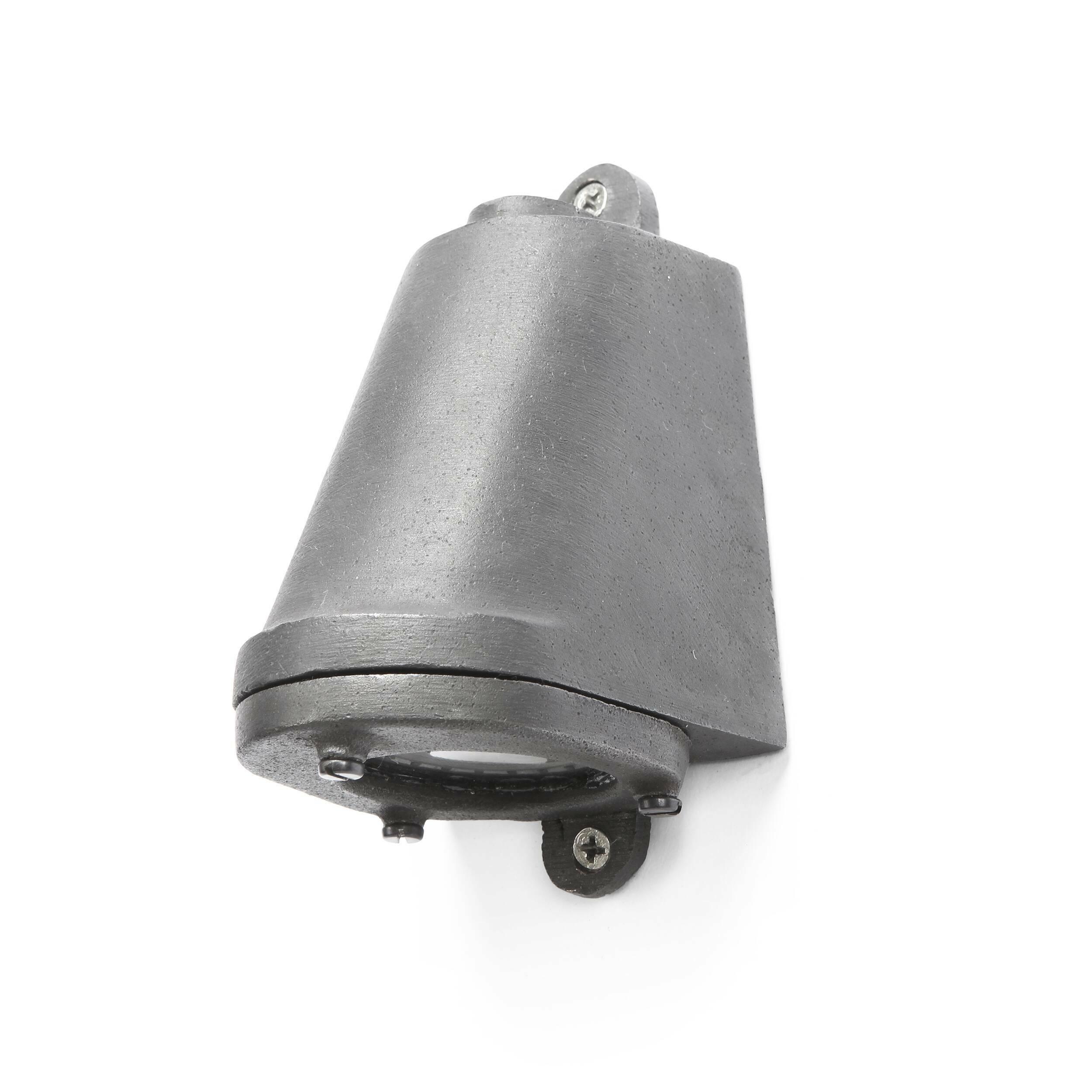 Настенный светильник Mast Light btc 6411