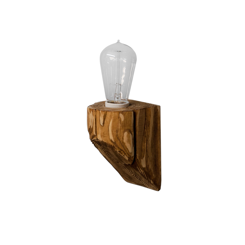 Настенный светильник RuWoo 15575984 от Cosmorelax
