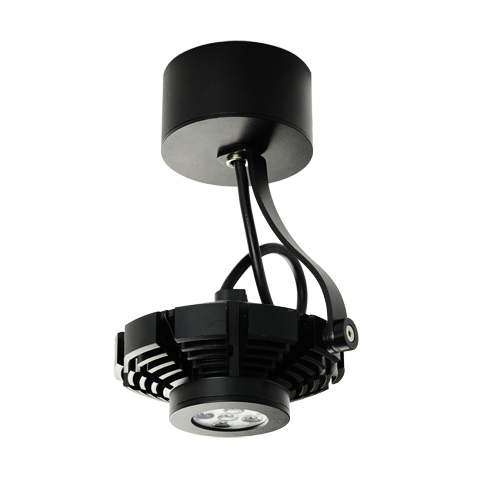 Светильник потолочный Cosmo 15579296 от Cosmorelax