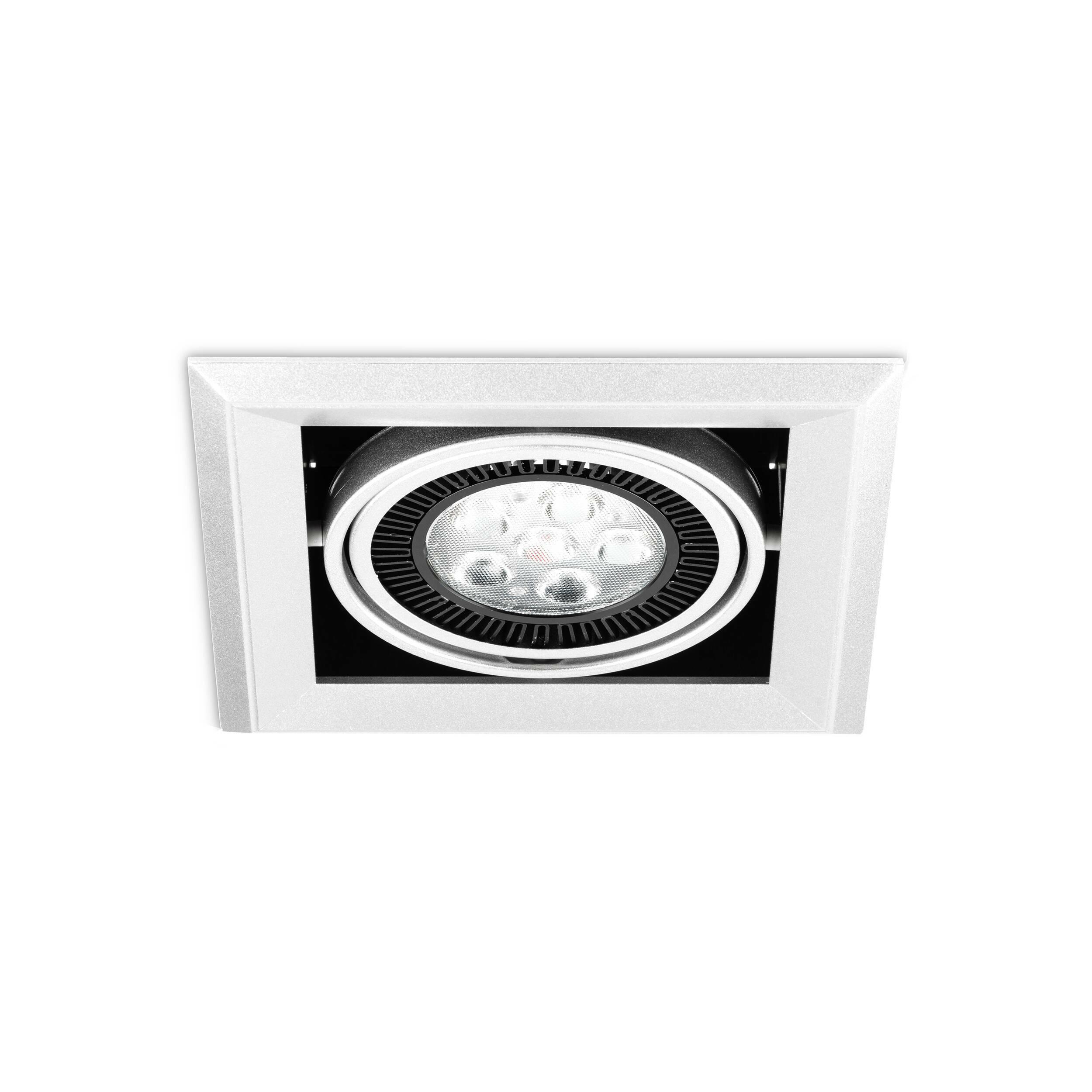 Встраиваемый светильник Cosmo 15579224 от Cosmorelax