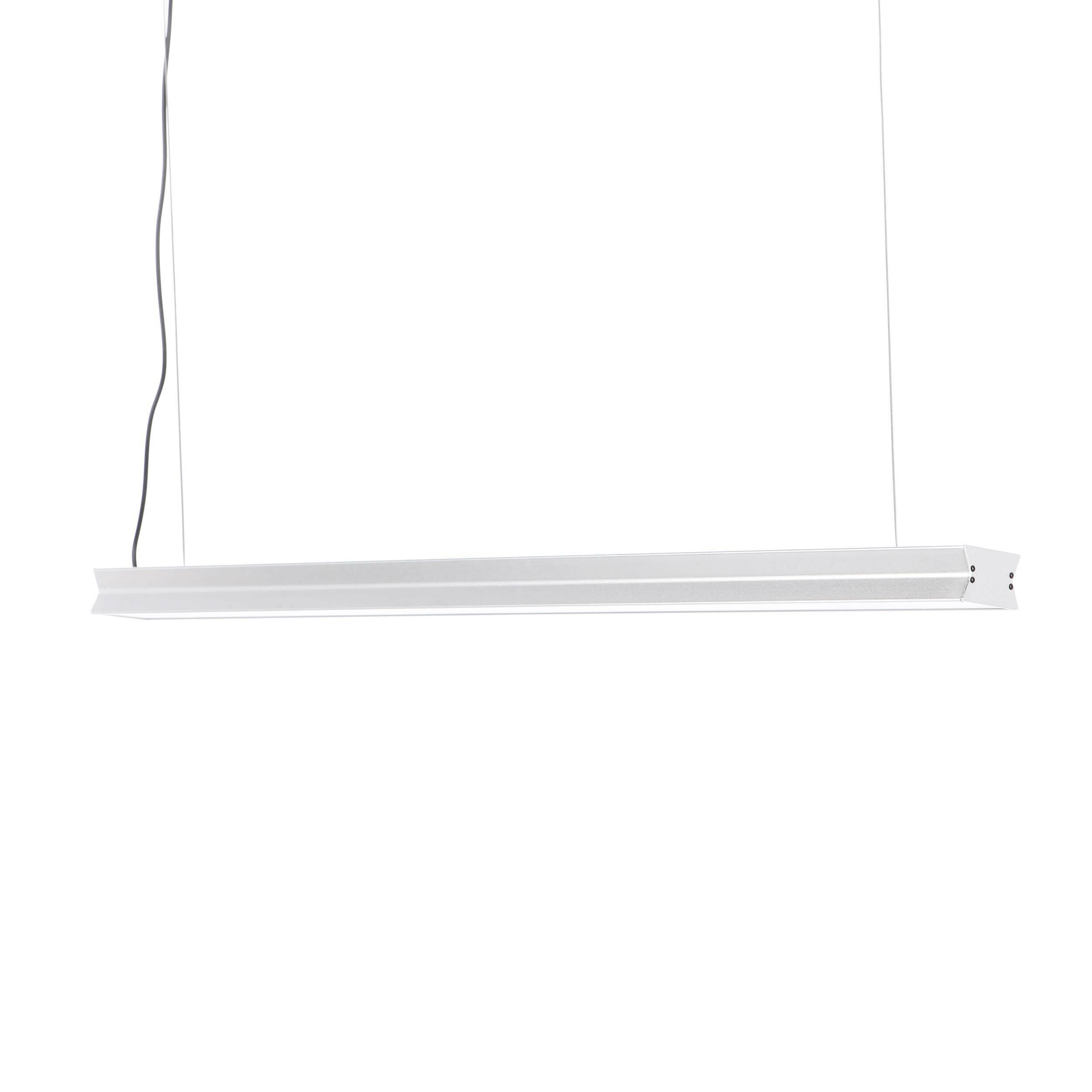 Подвесной светильник Straight