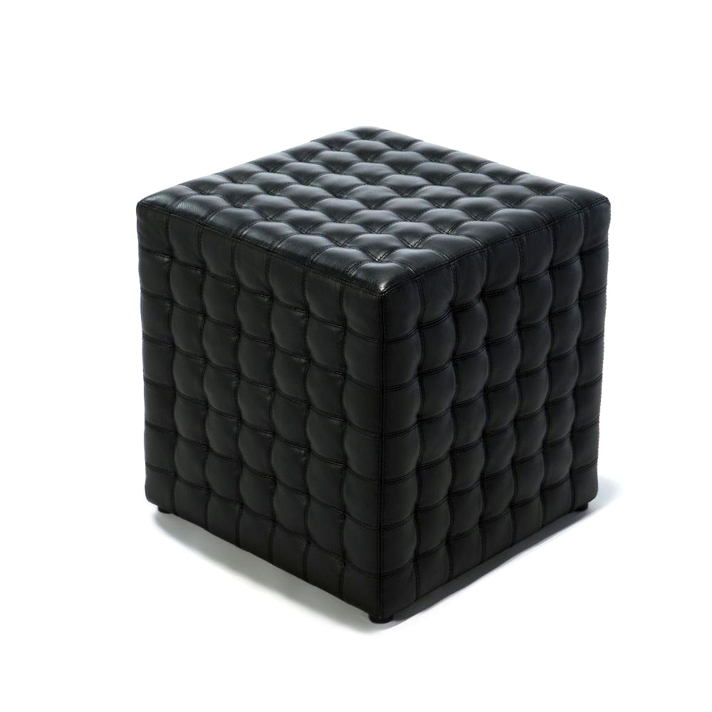 Оттоманка Cube