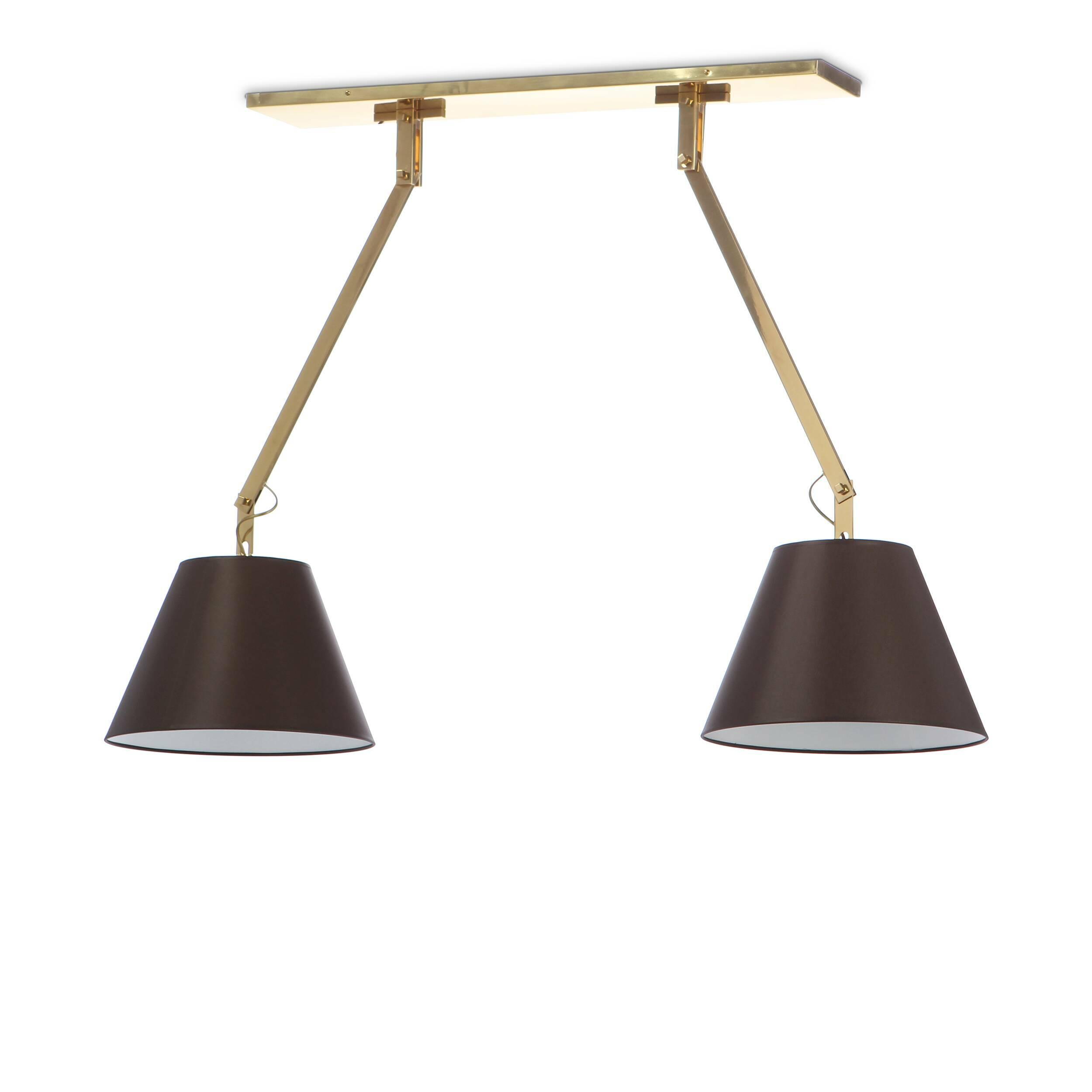Потолочный светильник T-371