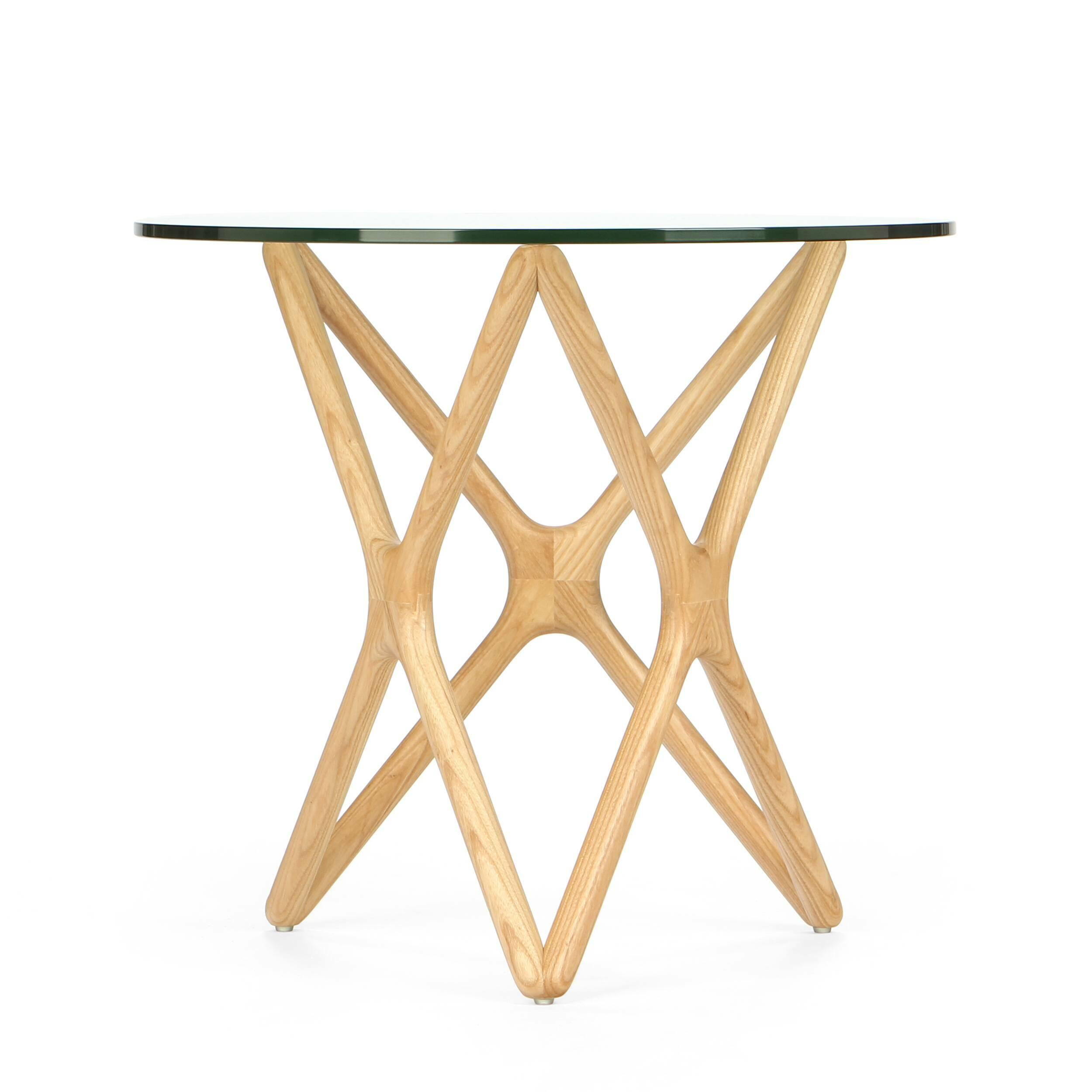 Кофейный стол Triple X высота 51 кофейный стол triple x высота 56