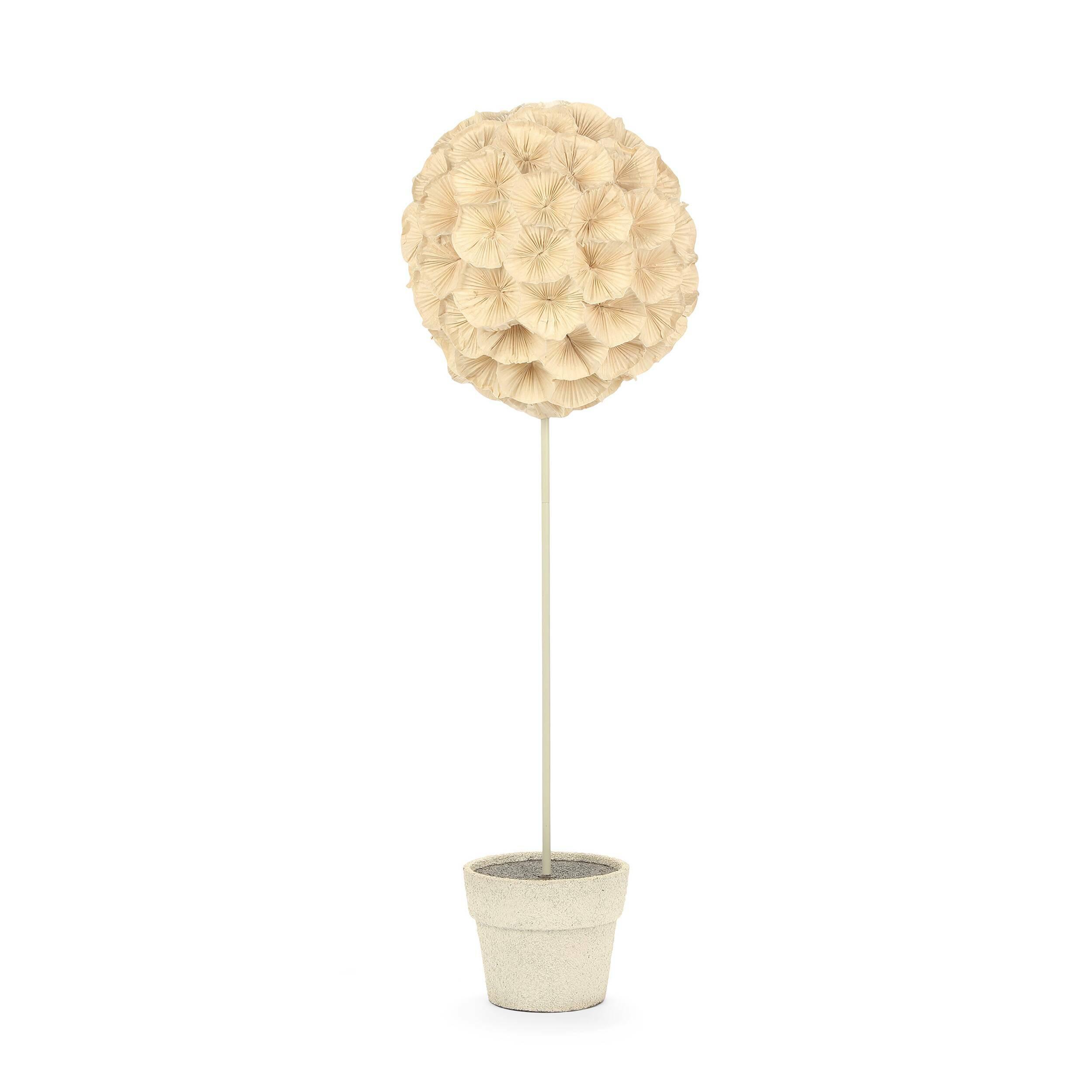 Напольный светильник Poppy