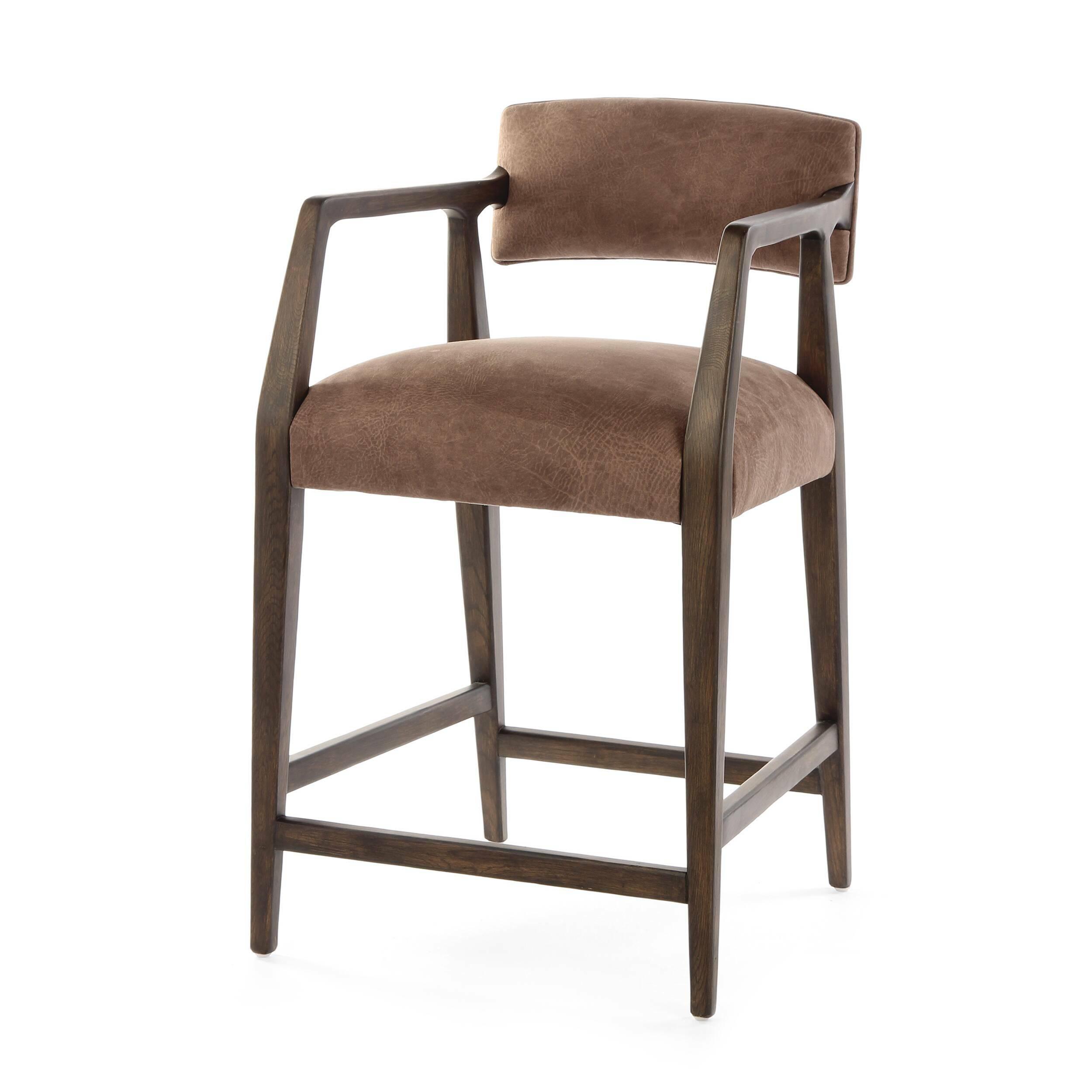 Барный стул Cosmo 15581047 от Cosmorelax