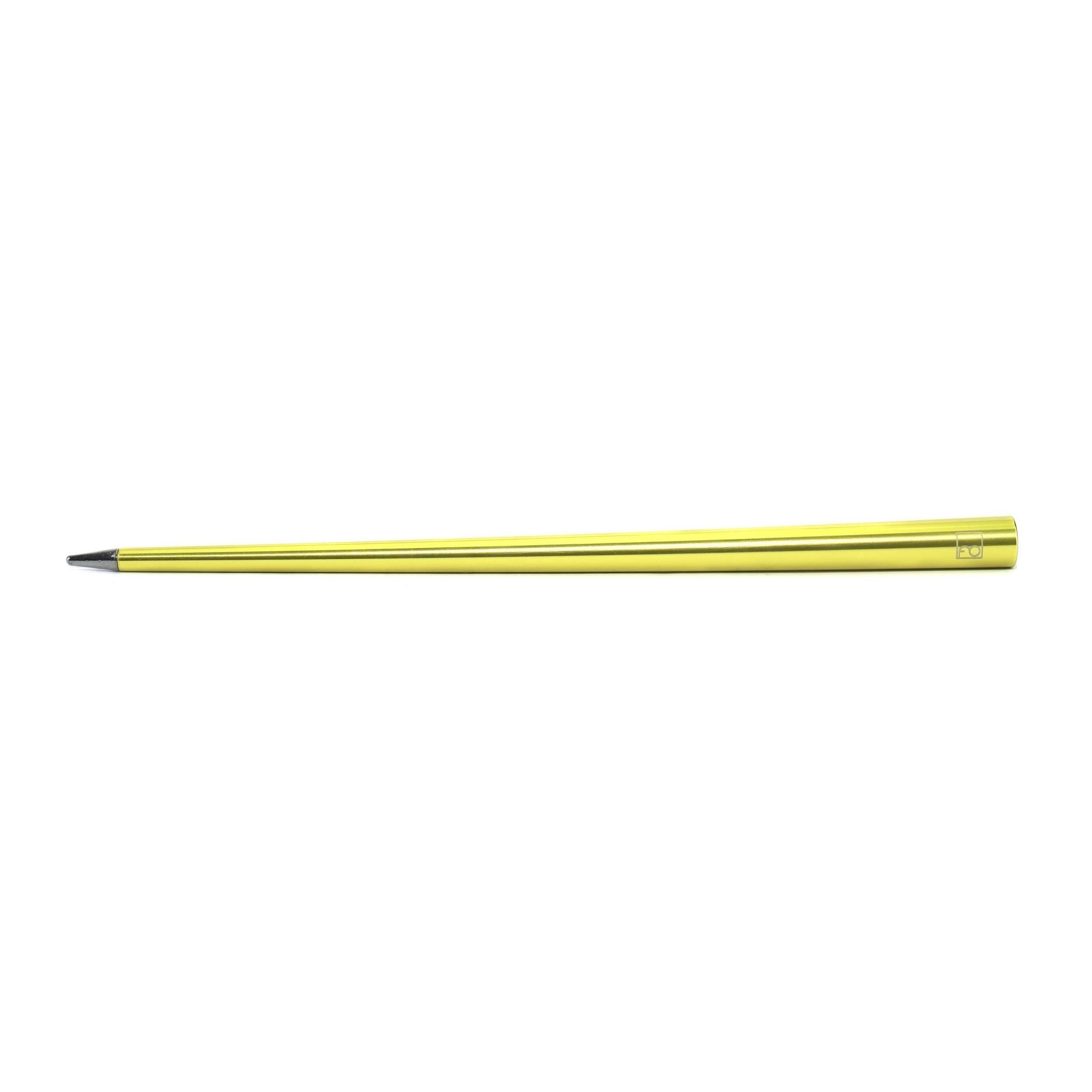 Вечный карандаш Napkin Forever Prima вечный карандаш napkin forever prima star wars millennium falcon серебристый