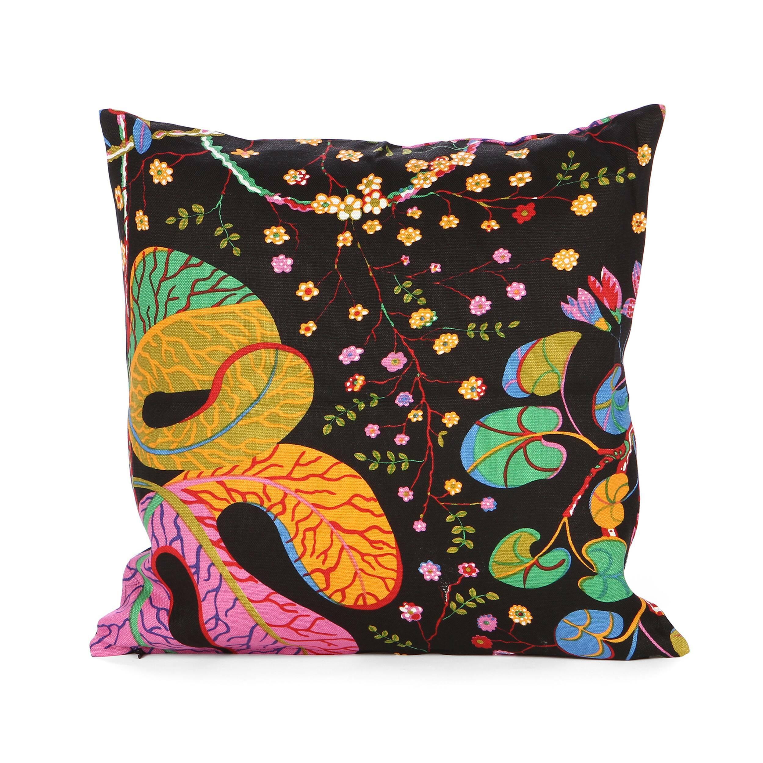 Декоративная подушка Cosmo 15580775 от Cosmorelax