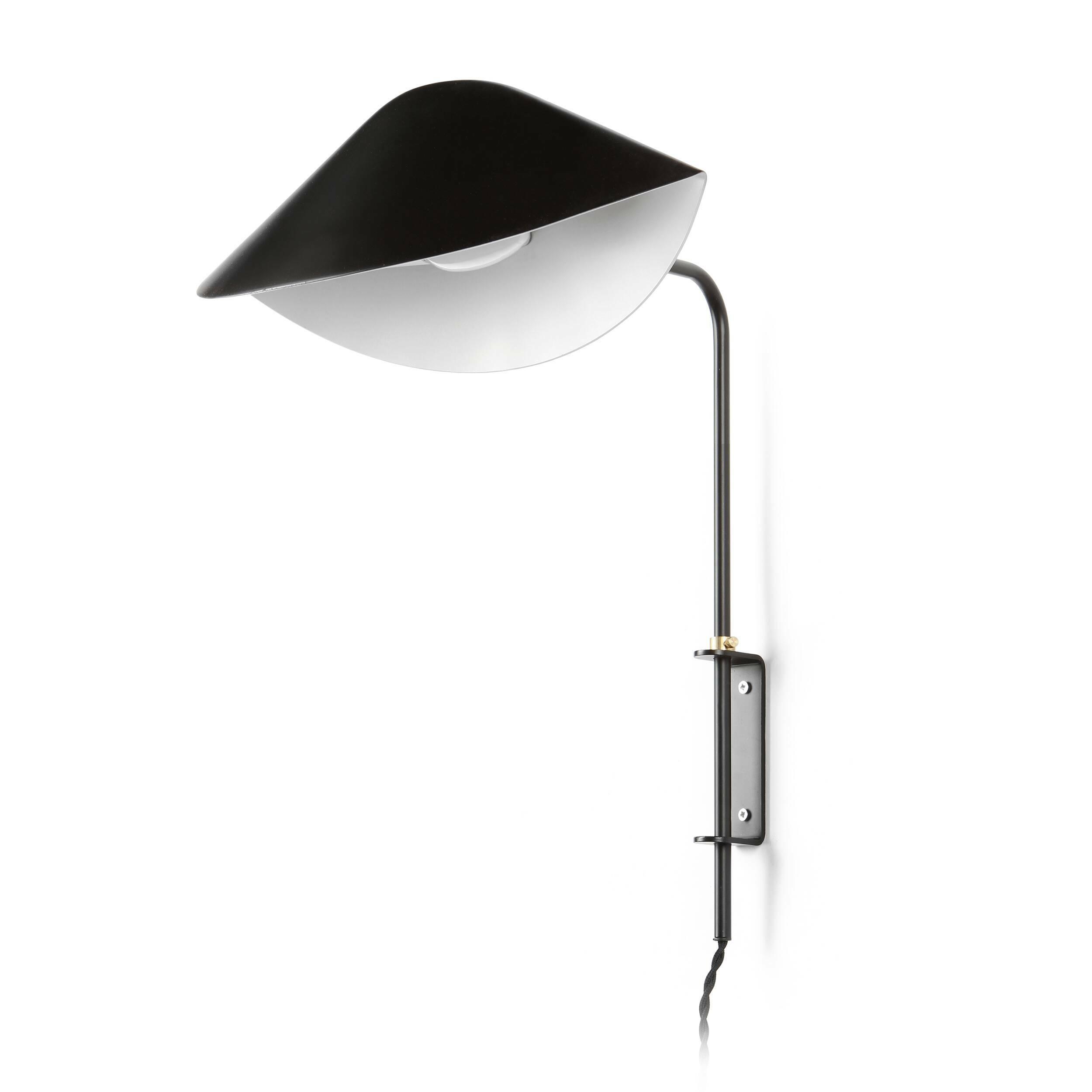 Настенный светильник Cosmo 15580772 от Cosmorelax