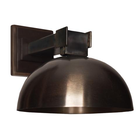 Настенный светильник Eichholtz 15575471 от Cosmorelax