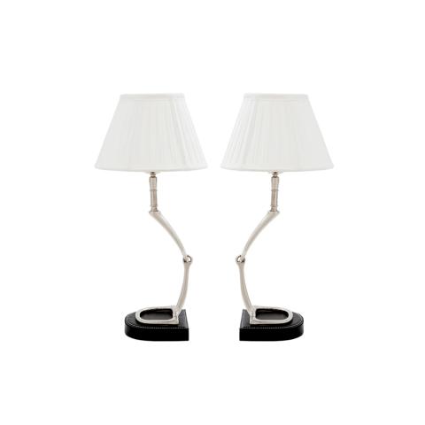 Лампа Эдорабл (107423 (LIG07423))