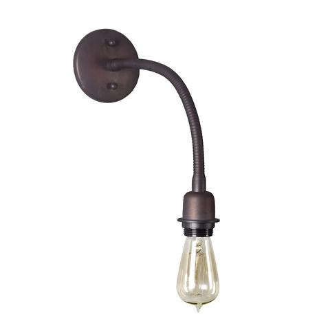 Настенный светильник ROOMERS 15575640 от Cosmorelax