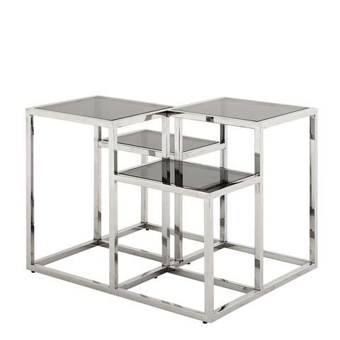 Сервировочный столик Eichholtz 15575309 от Cosmorelax