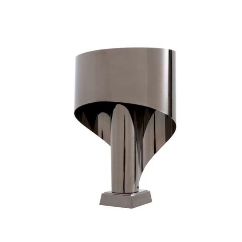 Настольная лампа Eichholtz 15575659 от Cosmorelax