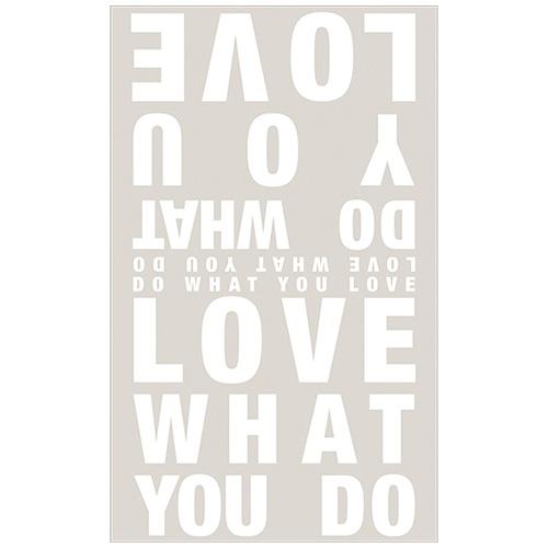 Шарф LOVE YOU (10584)Разное<br>Артикул: 10584. Серый шарф из полиэстера LOVE YOU это мягкое, приятное на ощупь изделие, с удивительной текстурой. Он станет отличным украшением комнаты – достаточно заказать выбранное изделие и подобрать для него подходящее место – на стене, на кресле, вдоль дивана. Дизайн: Германия.<br><br>stock: 17<br>Ширина: 180<br>Материал: Полиэстер<br>Цвет: Серый<br>Размер: 180 x 110<br>Длина: 110