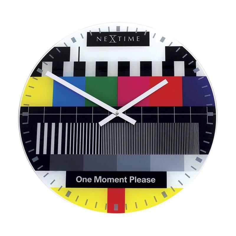 Часы NeXtime 15580058 от Cosmorelax