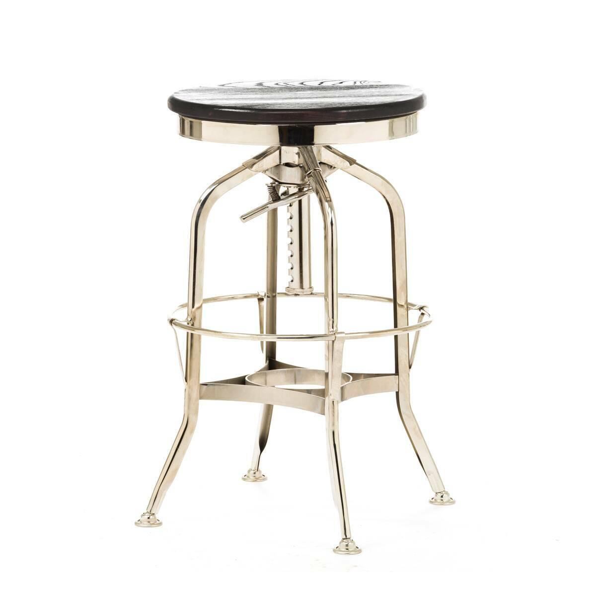 Барный стул Cosmo 15578299 от Cosmorelax