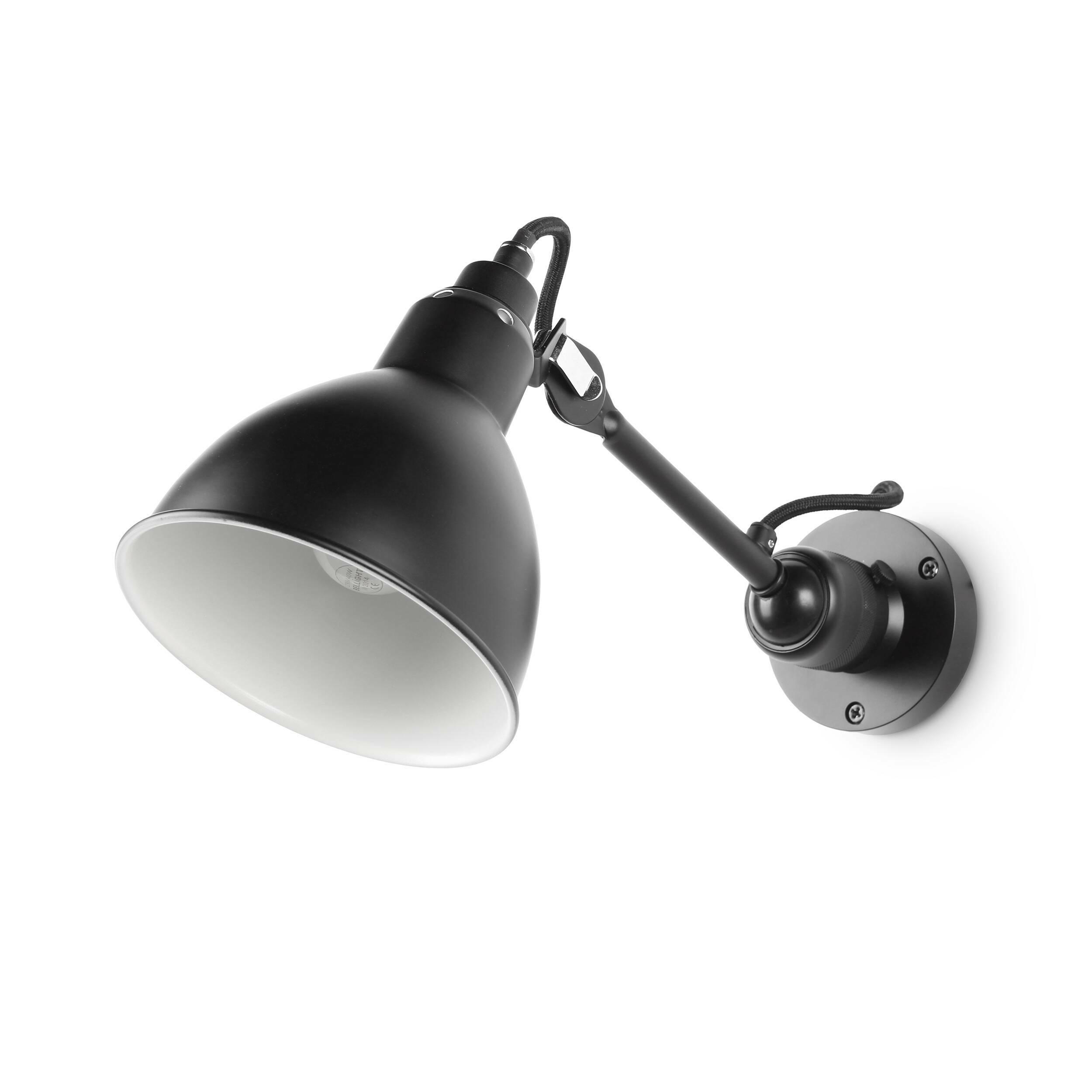 Настенный светильник Cosmo 15580954 от Cosmorelax