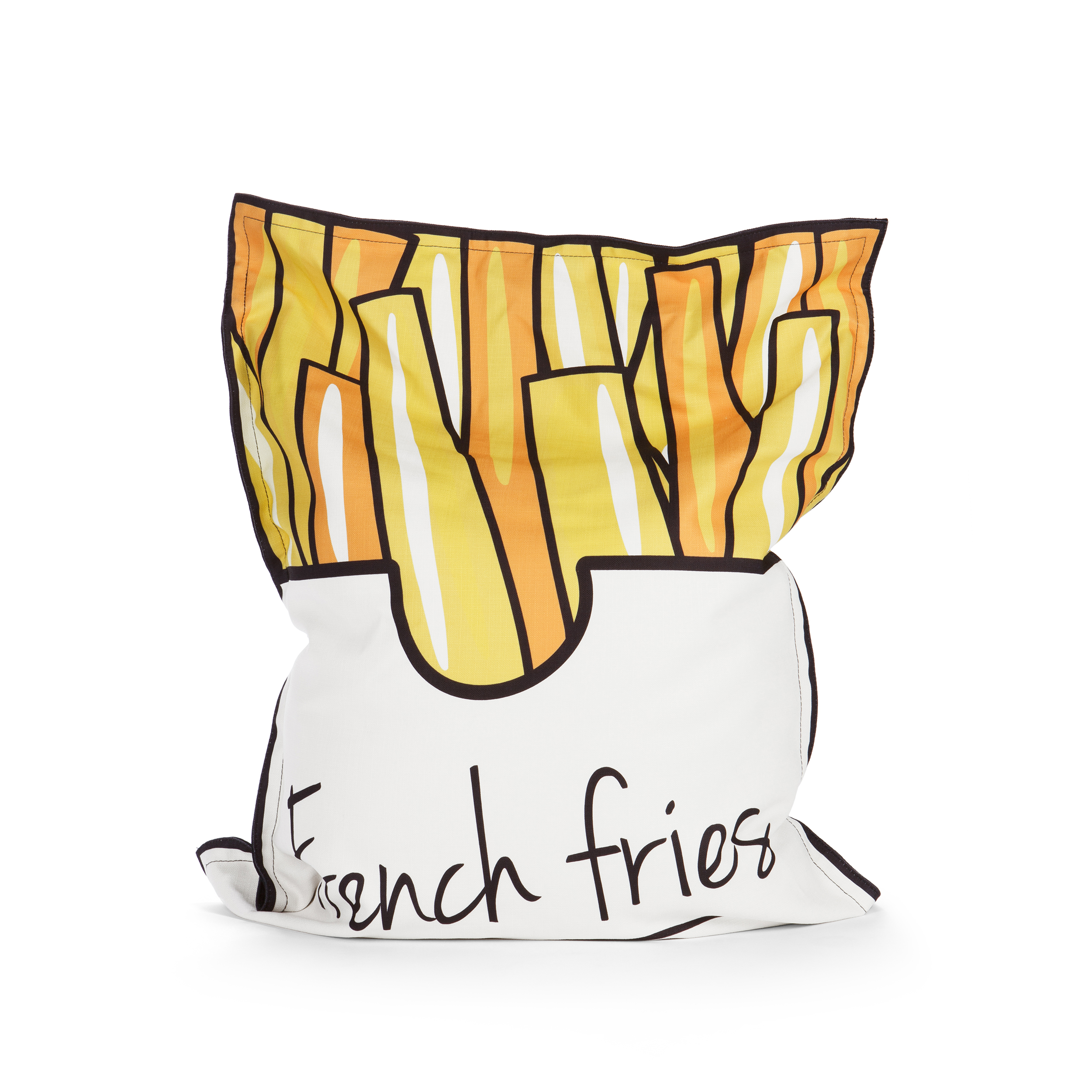 Пуф French Fries пуф french fries