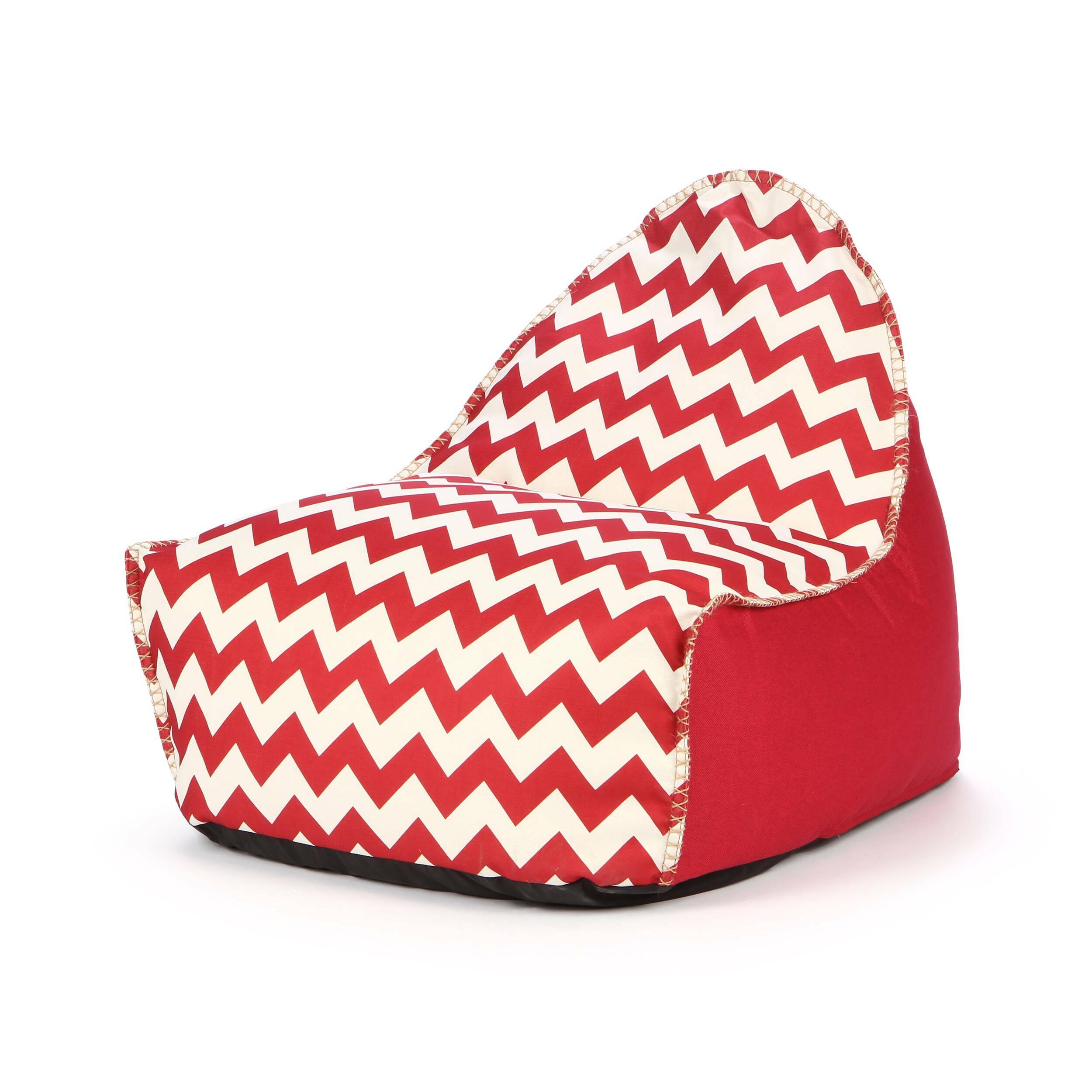 Кресло бескаркасное TuileriesИнтерьерные<br>Дизайнерское большое яркое бескаркасное кресло Tuileries (Тулериз) от Lazy Life Paris (Лэзи Лайф Пэрис).<br><br><br> Кресло бескаркасное Tuileries — это замечательная пара для одноименного пуфика, созданного известным брендом Lazy Life Paris. Компания особенно славится своей широкой коллекцией бескаркасной мягкой мебели, которая так тепло и уютно смотрится в любой домашней комнате. Кресло Tuileries имеет весьма внушительные размеры в ширину, благодаря чему отдых в нем особенно приятный и расслабл...<br><br>stock: 0<br>Высота: 70<br>Ширина: 80<br>Глубина: 90<br>Наполнитель: EPS наполнитель<br>Материал каркаса: Полиэстер<br>Тип материала каркаса: Ткань<br>Цвет каркаса: Красный