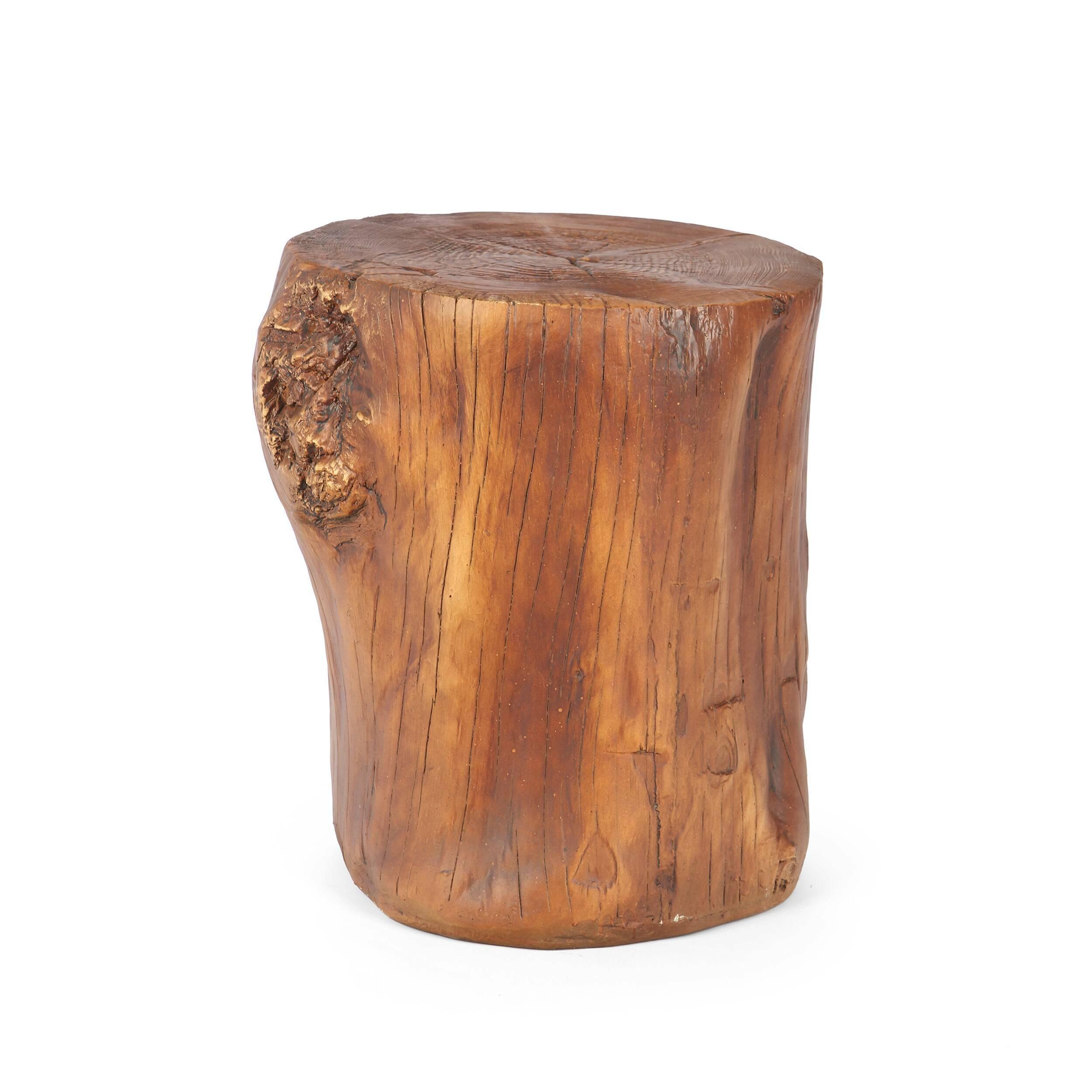 Табурет Foresto 4 купить в интернет-магазине дизайнерской мебели Cosmorelax.Ru