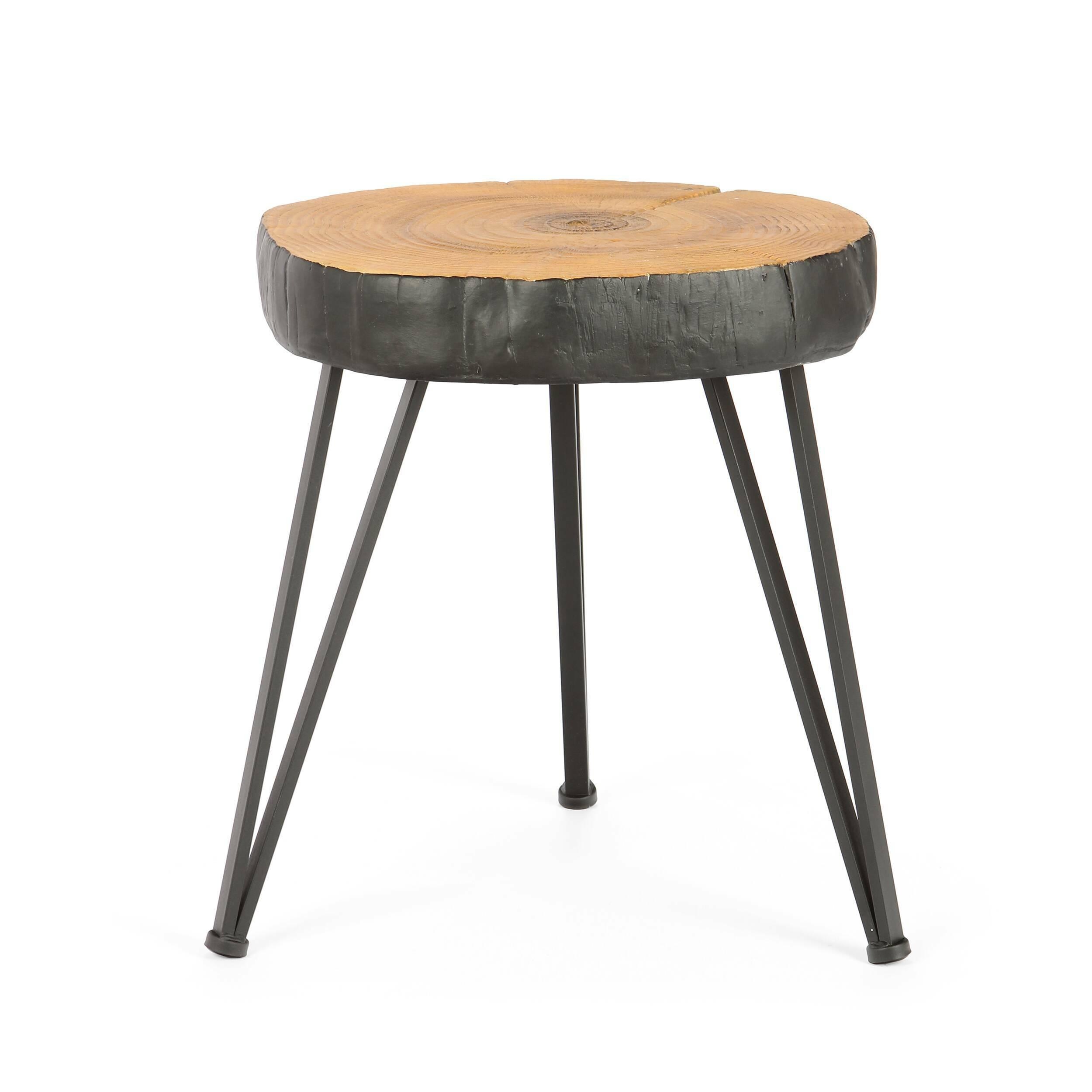 Сервировочный столик Cosmo 15578526 от Cosmorelax