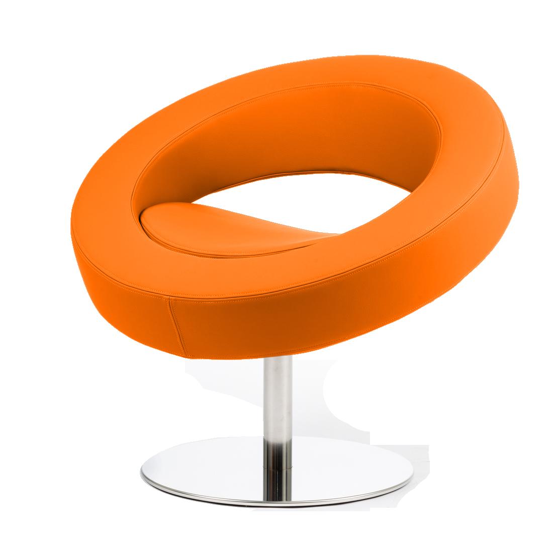 Кресло Hello банный комплект softline 05033