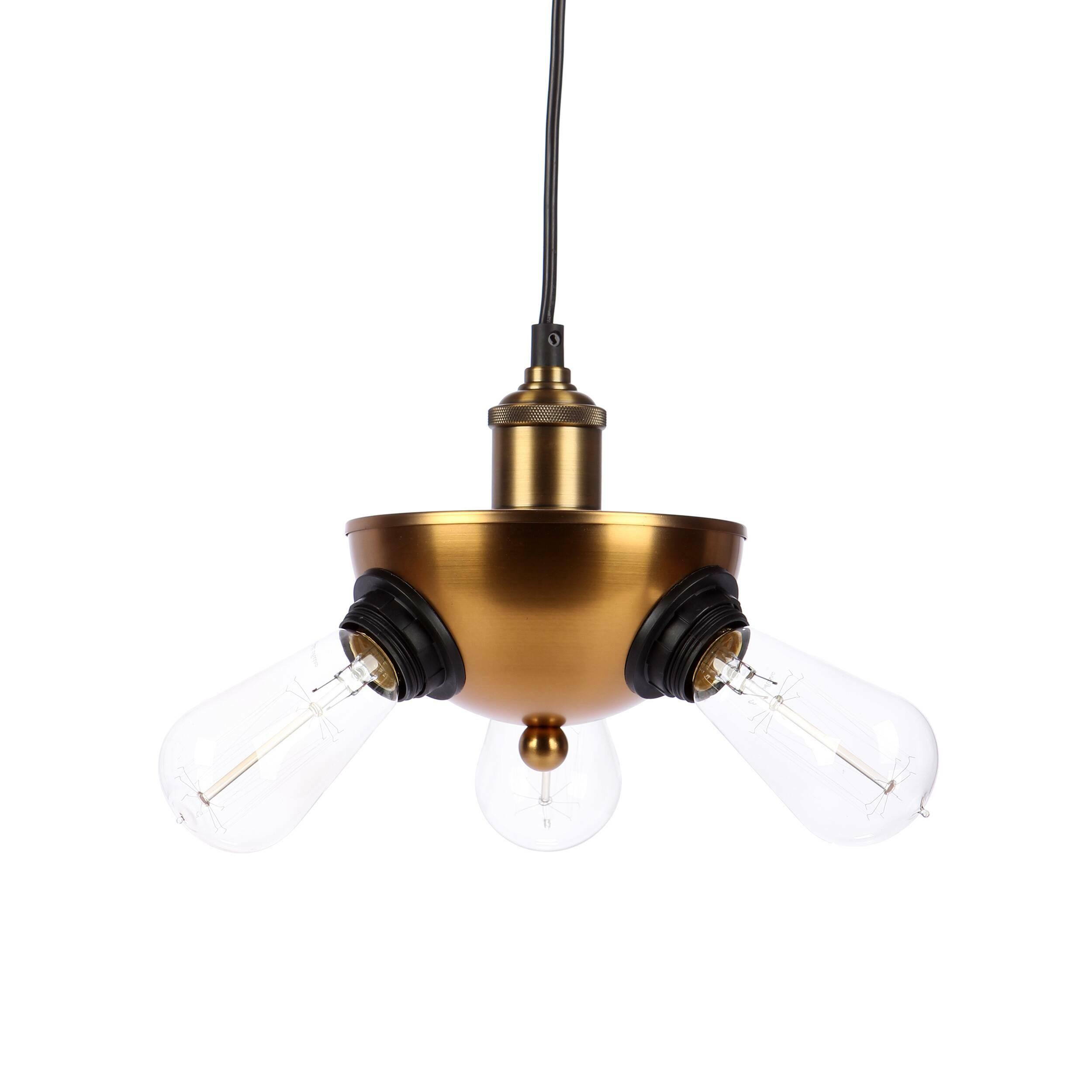 Подвесной светильник Lambert Lighting