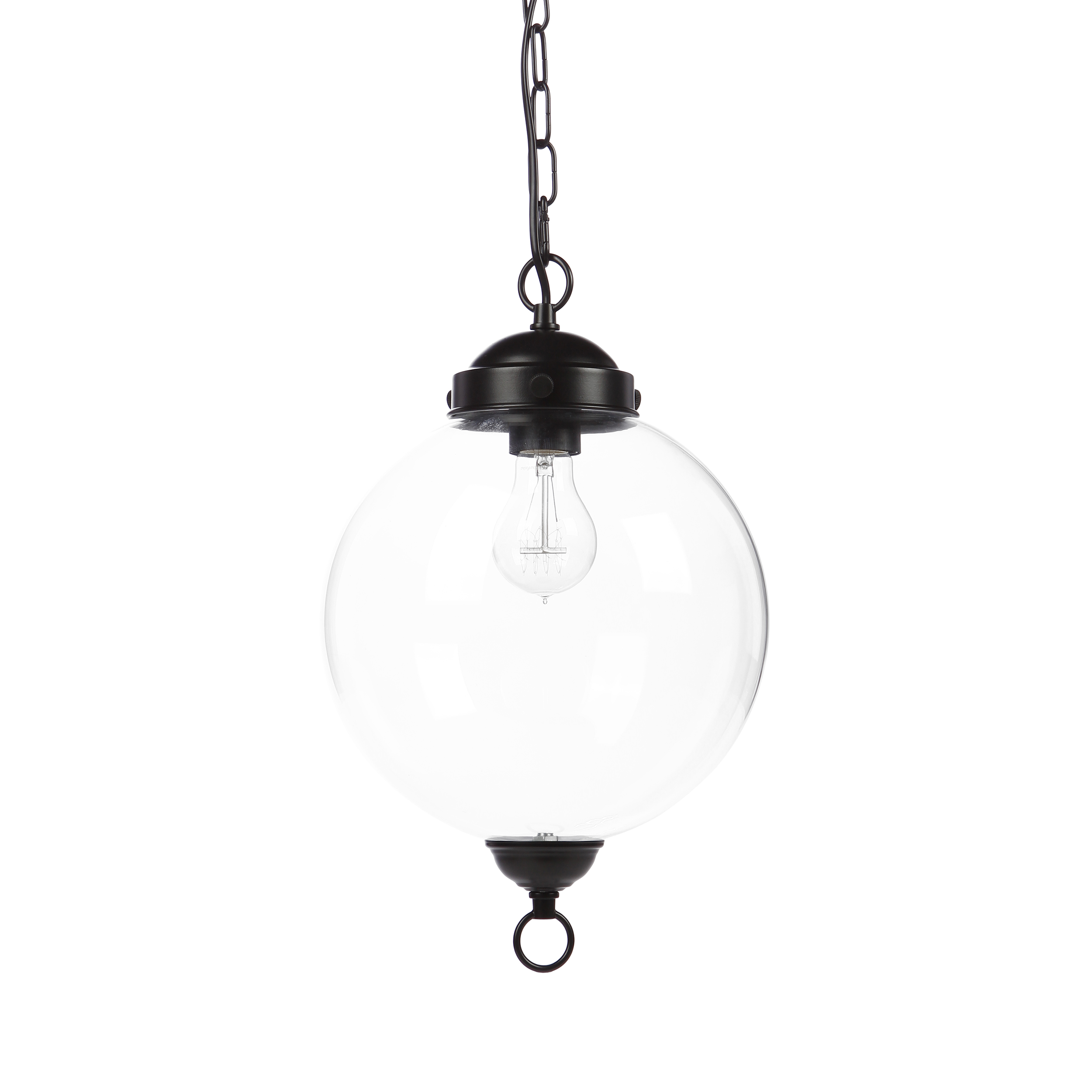 fixtures x hanging schoolhouse light size fixture pendant mini for full dimensions antique lighting