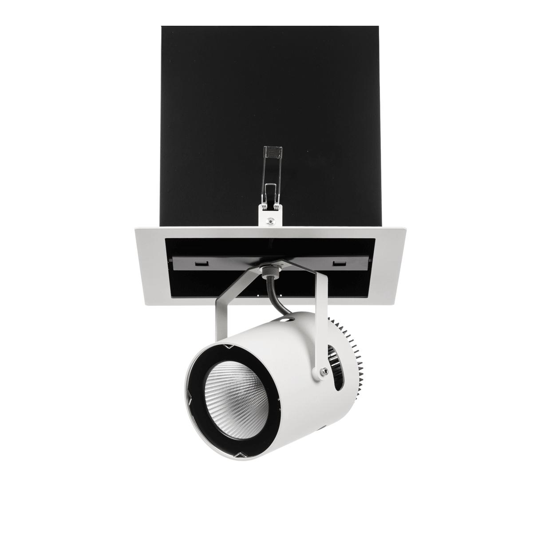 Встраиваемый светильник Comely 15579112 от Cosmorelax