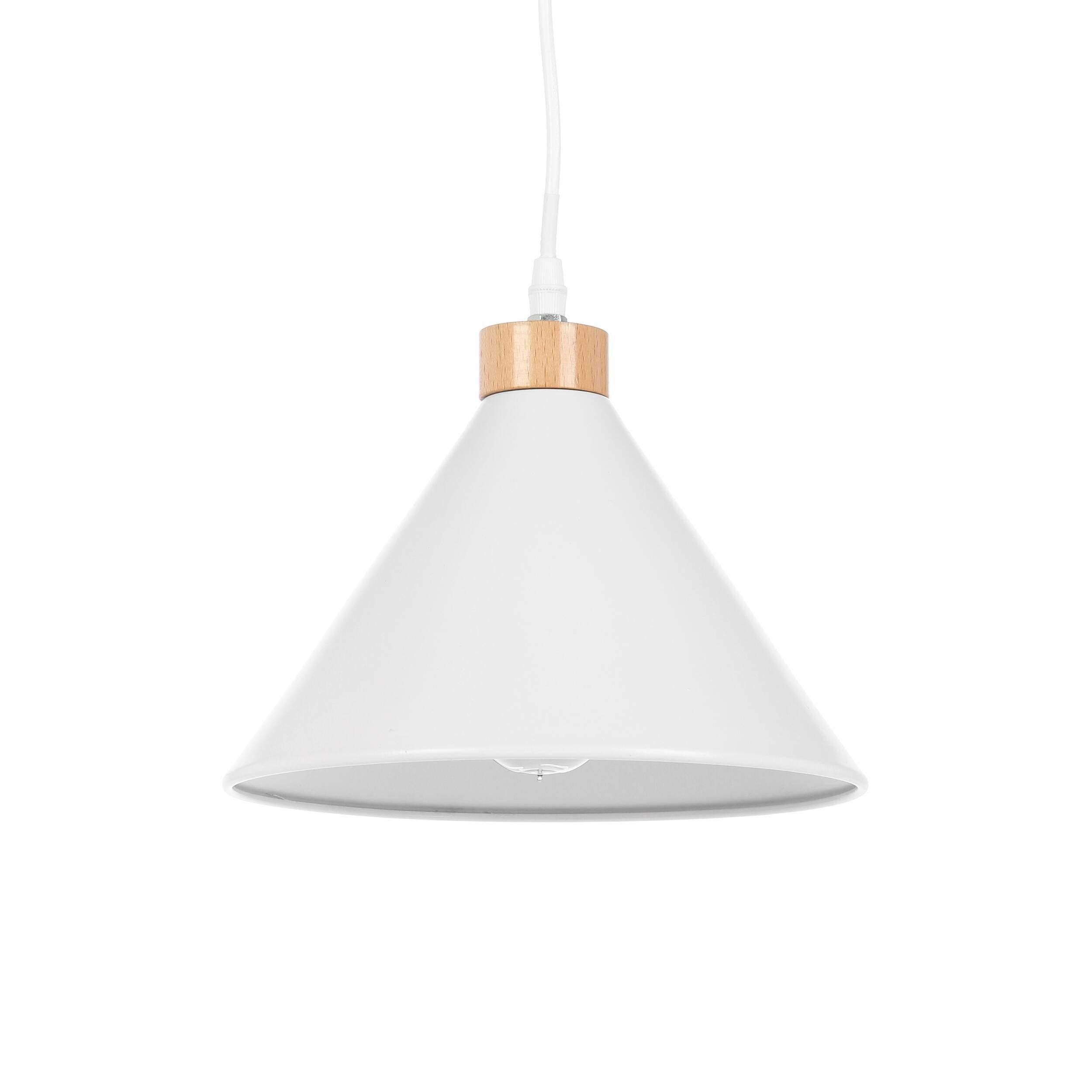 Подвесной светильник White Lily