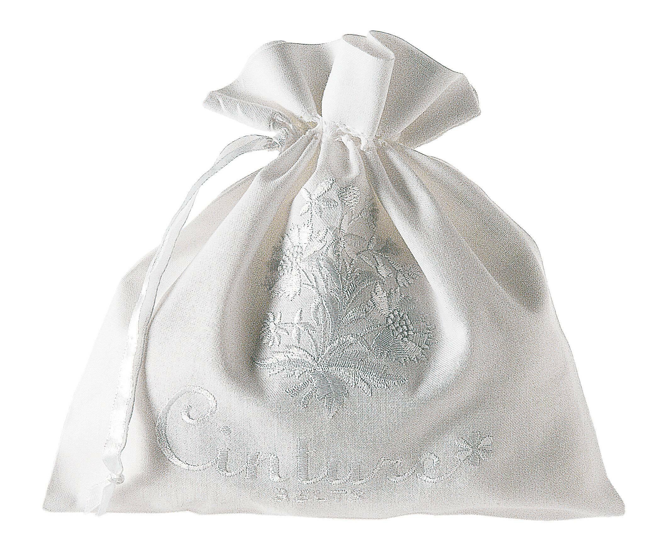 Сумка BELTРазное<br>Дизайнерская белая хлопковая сумка BELT (Белт) для белья от Seletti (Селетти).<br><br>stock: 29<br>Ширина: 19<br>Материал: Хлопок<br>Длина: 19