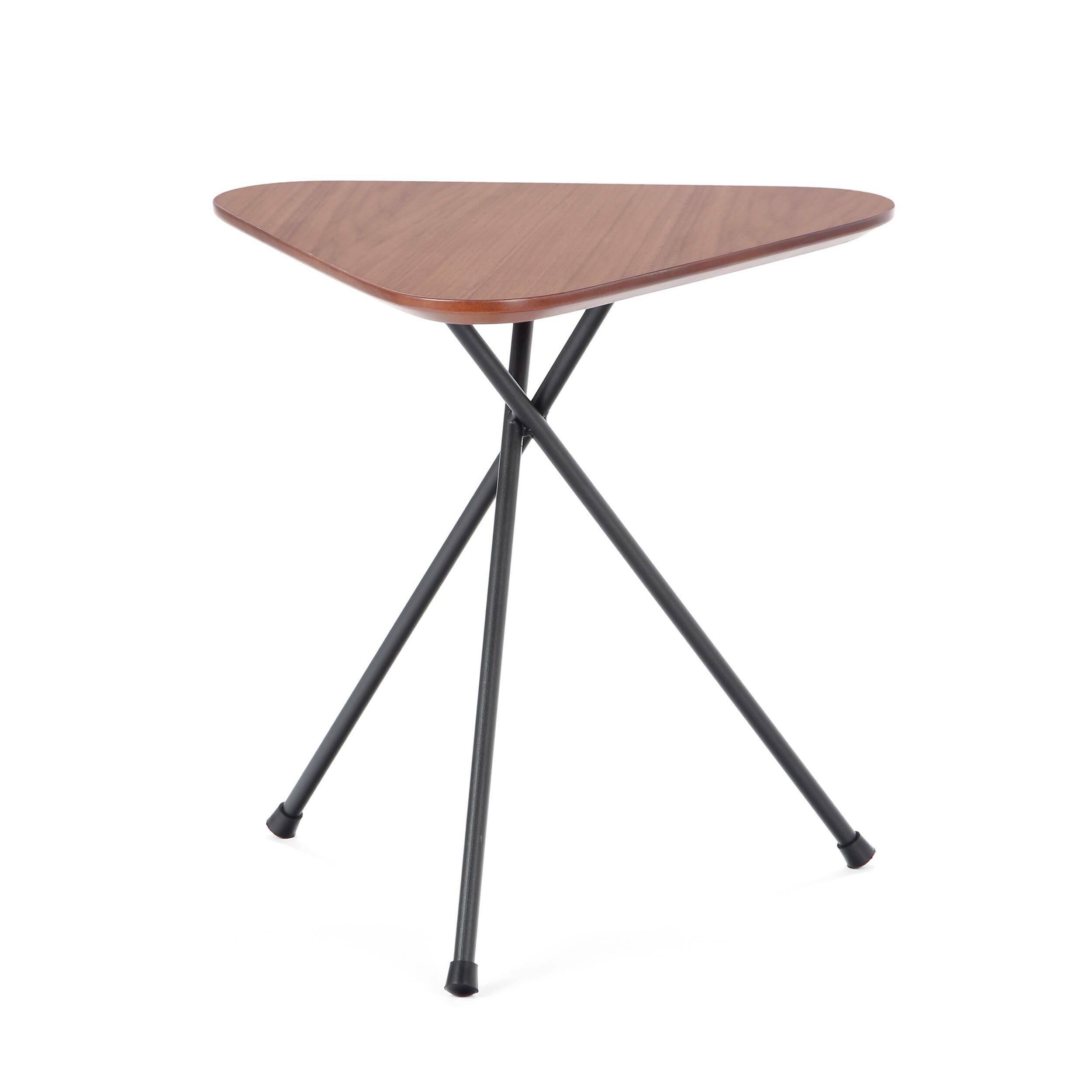 Сервировочный столик Cosmo 15578696 от Cosmorelax