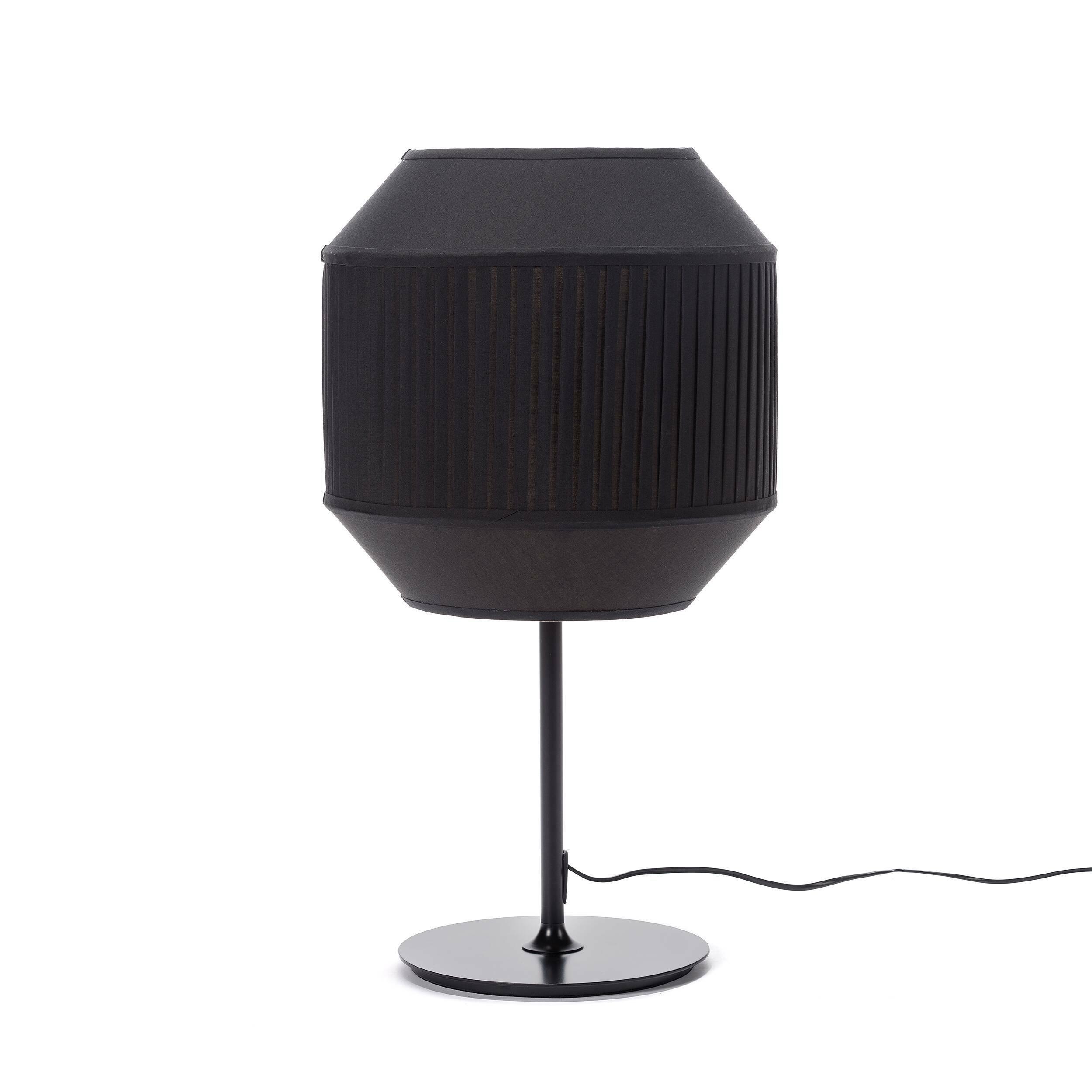 Настольная лампа Delta Table кольца кюз дельта 114454 d