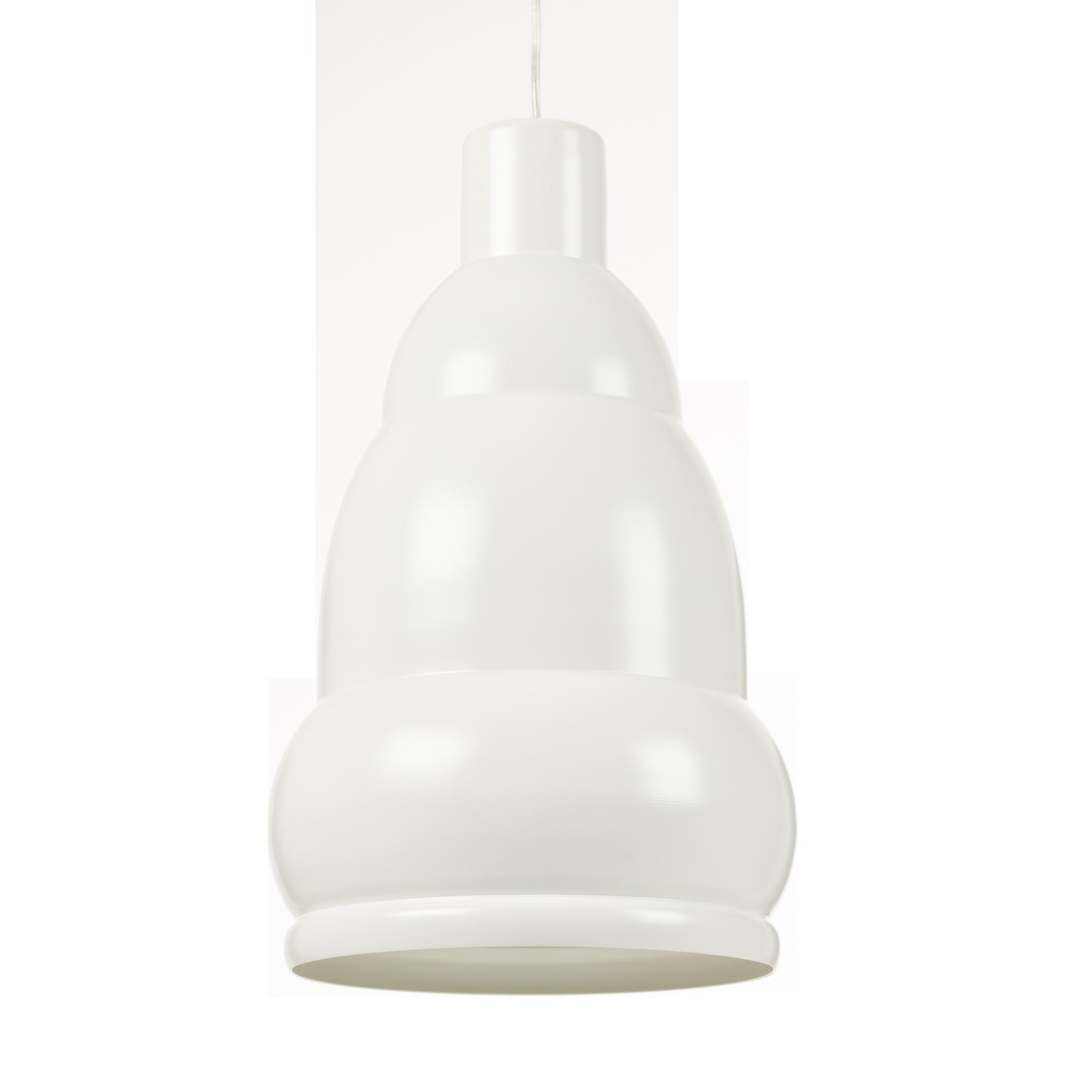 Подвесной светильник Band H50