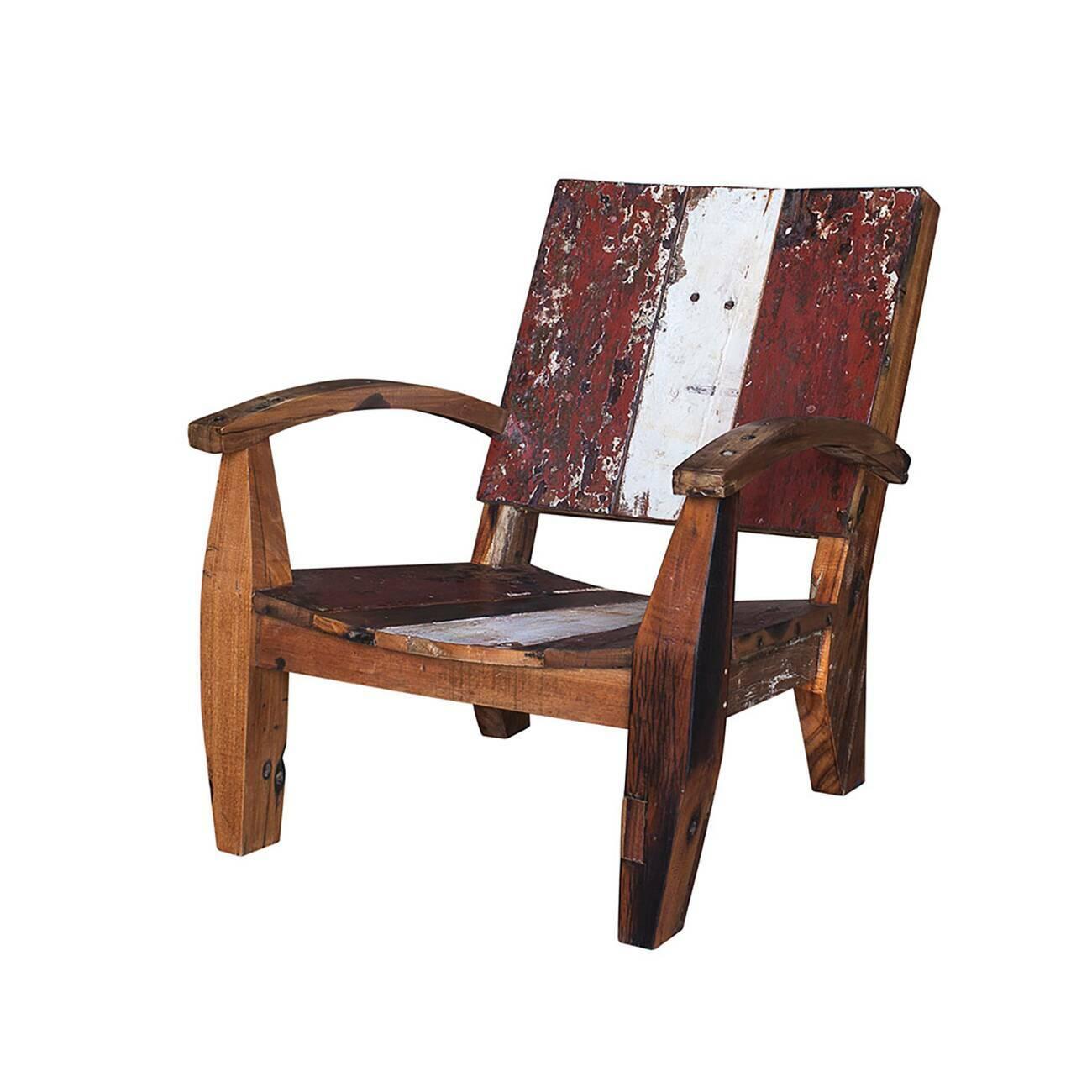 Кресло Like Lodka 15576057 от Cosmorelax