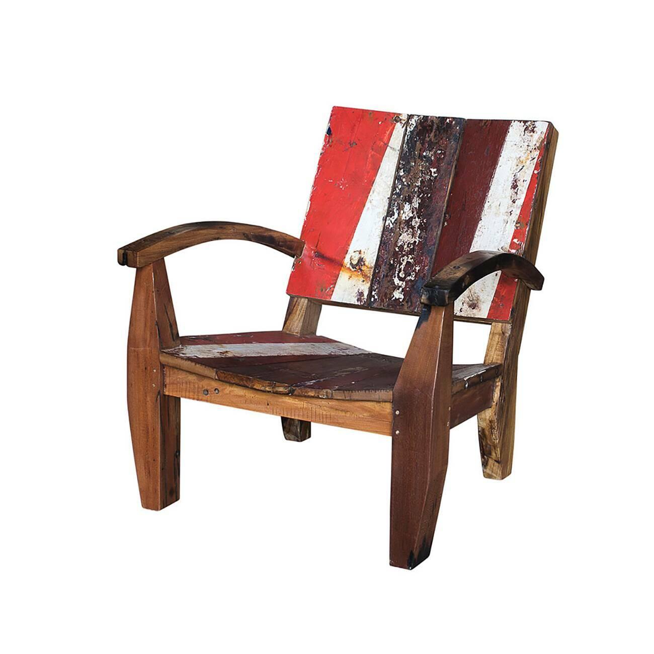 Кресло Like Lodka 15575932 от Cosmorelax