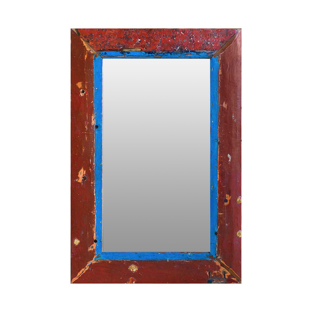 Зеркало Like Lodka 15578230 от Cosmorelax