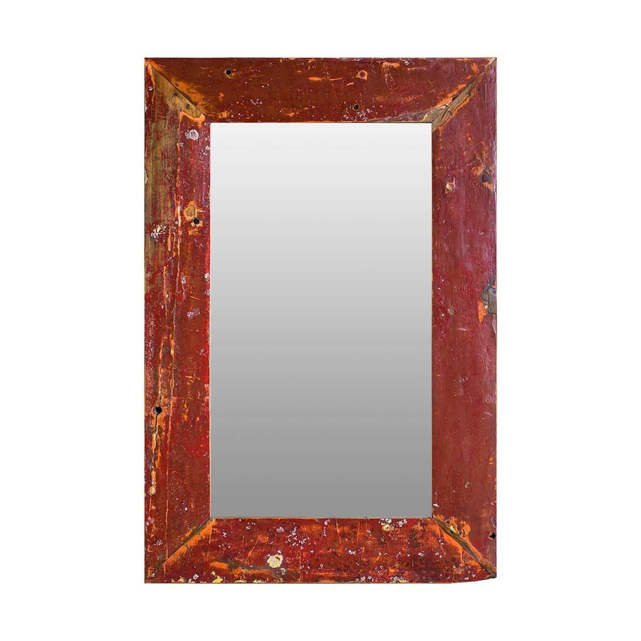 Зеркало Like Lodka 15578229 от Cosmorelax