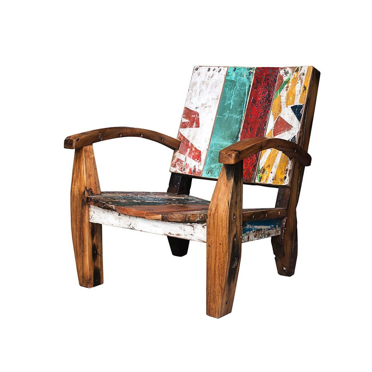 Кресло Like Lodka 15579801 от Cosmorelax
