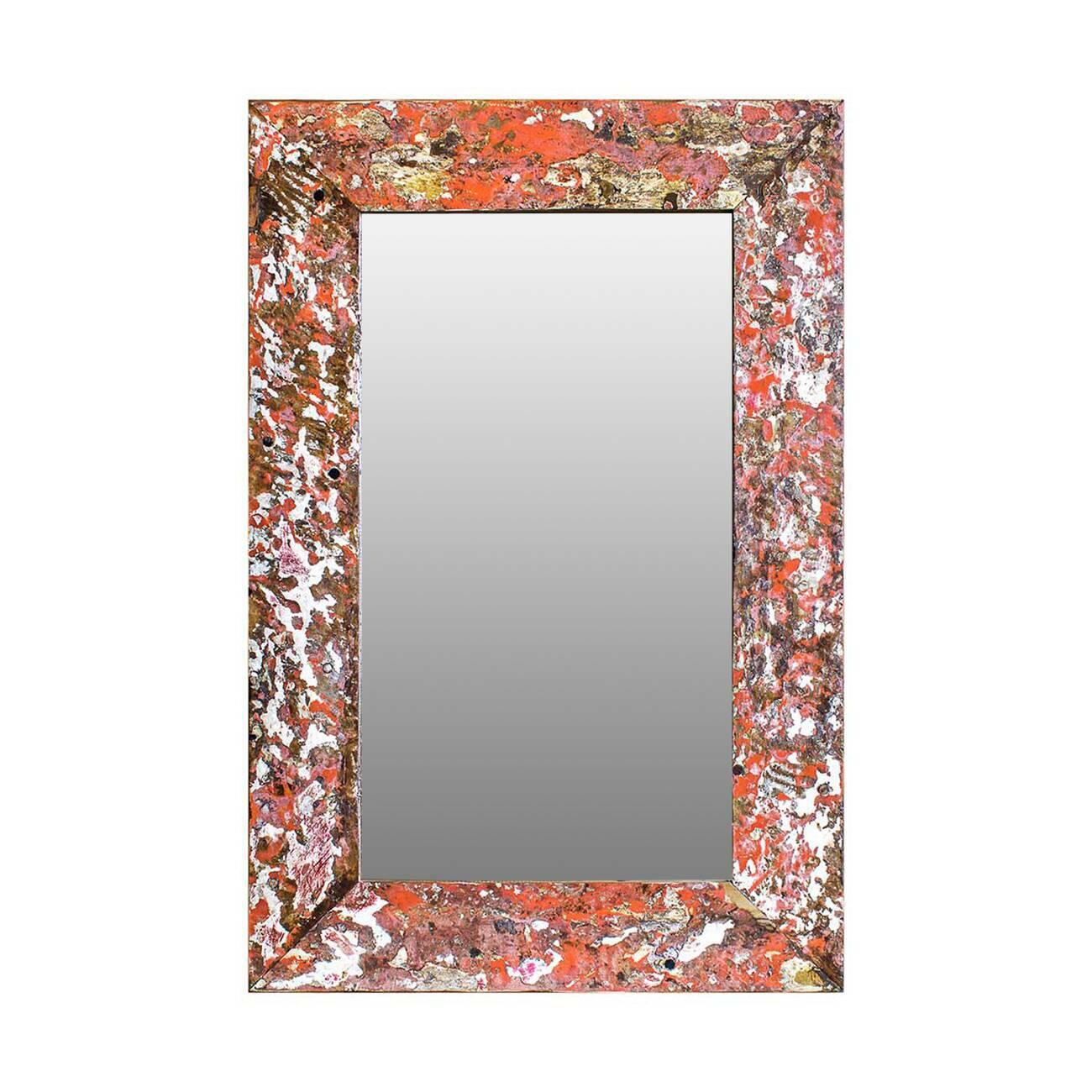 Зеркало Свет мой зеркальце высота 120