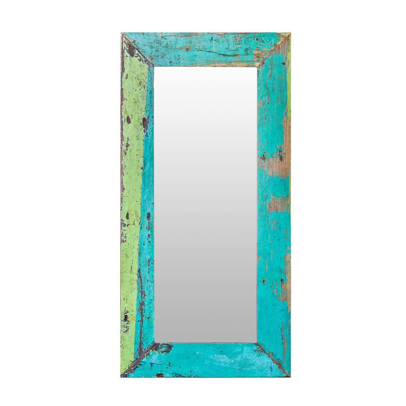 Зеркало Like Lodka 15576096 от Cosmorelax
